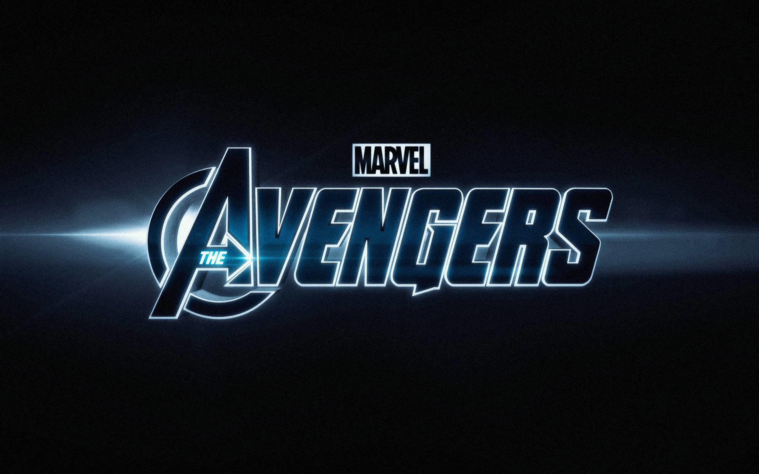 The Avengers: Avengers Logo Wallpaper ·① WallpaperTag