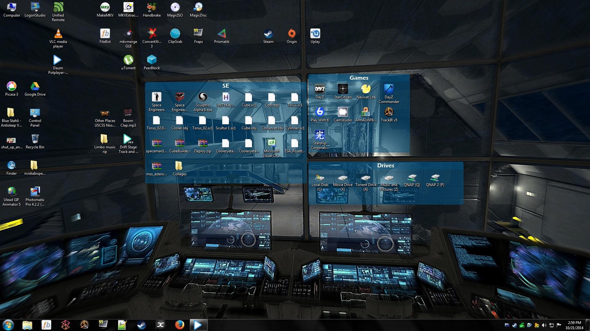 Best Desktop Wallpapers 1080phd Only 1920x1080