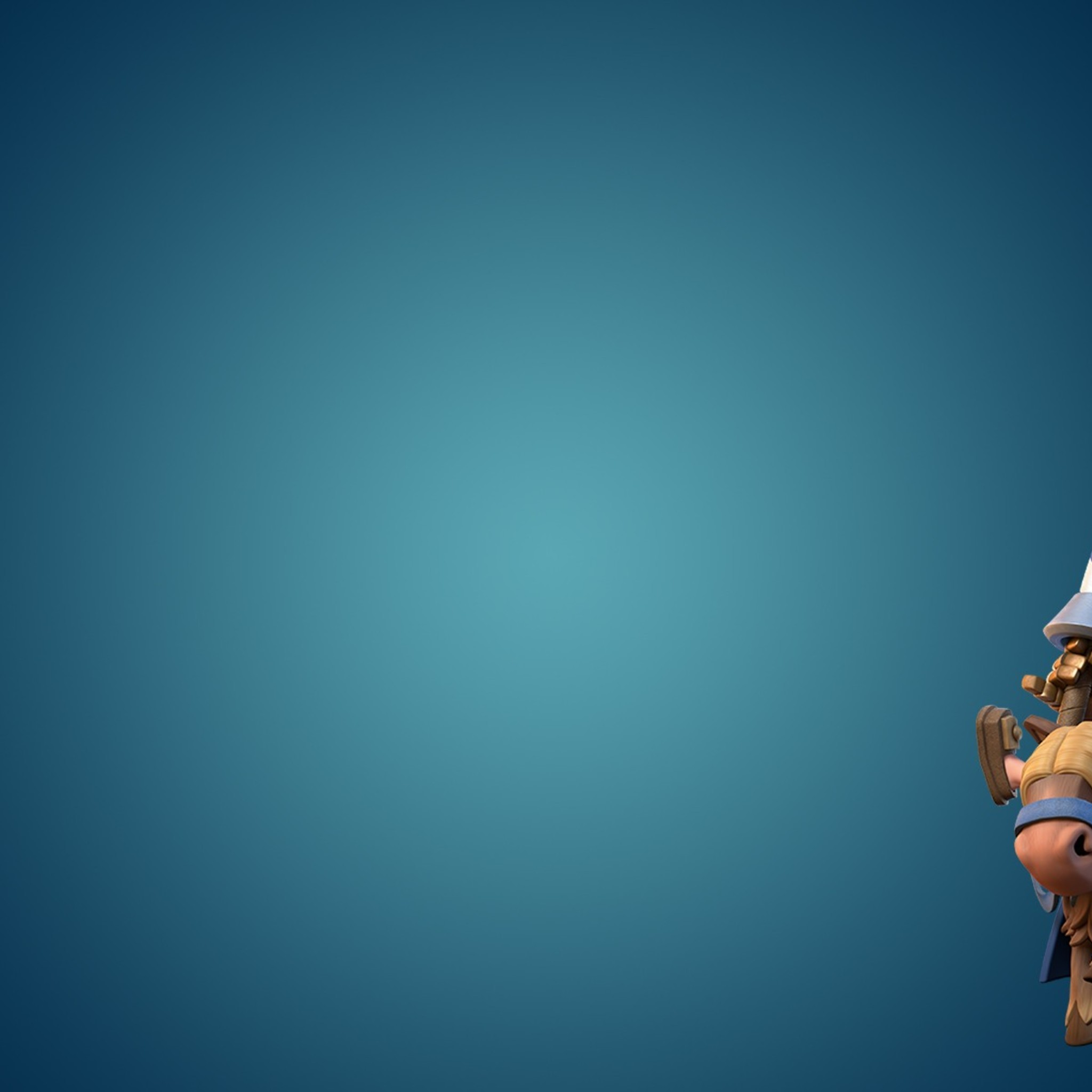 Best Of Banner Clash Royale 2048x1152