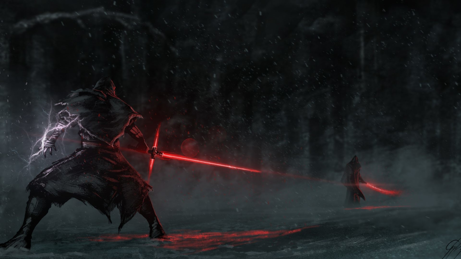 X Dark Sith Lord Wallpaper  C B Download  C B Darth