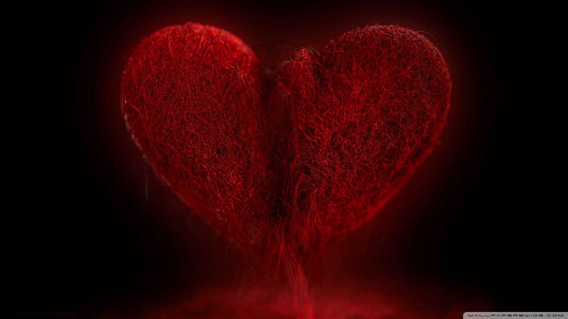 Broken heart backgrounds wallpapertag - Heart to heart wallpaper ...