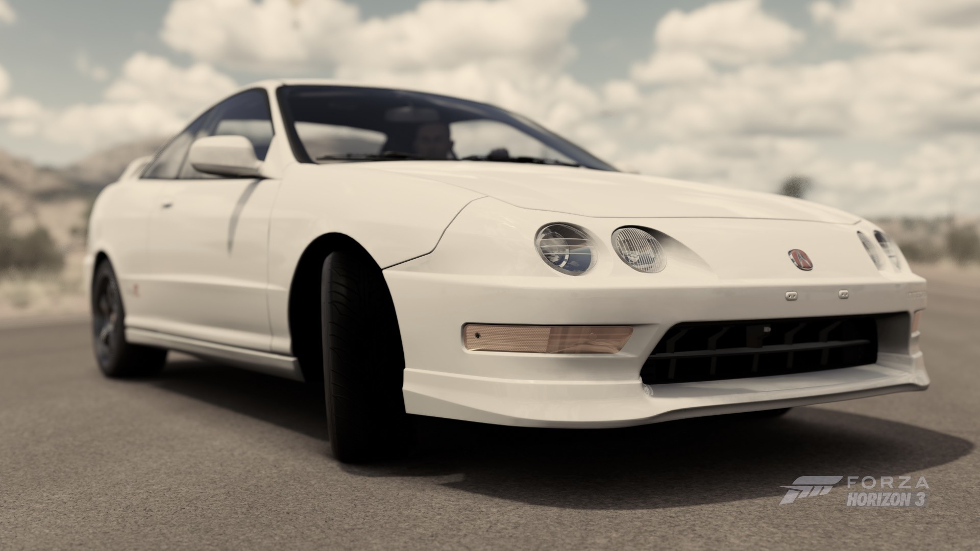 Popular Honda Integra Type R Wallpaper X For Samsung Galaxy on Acura Integra Type