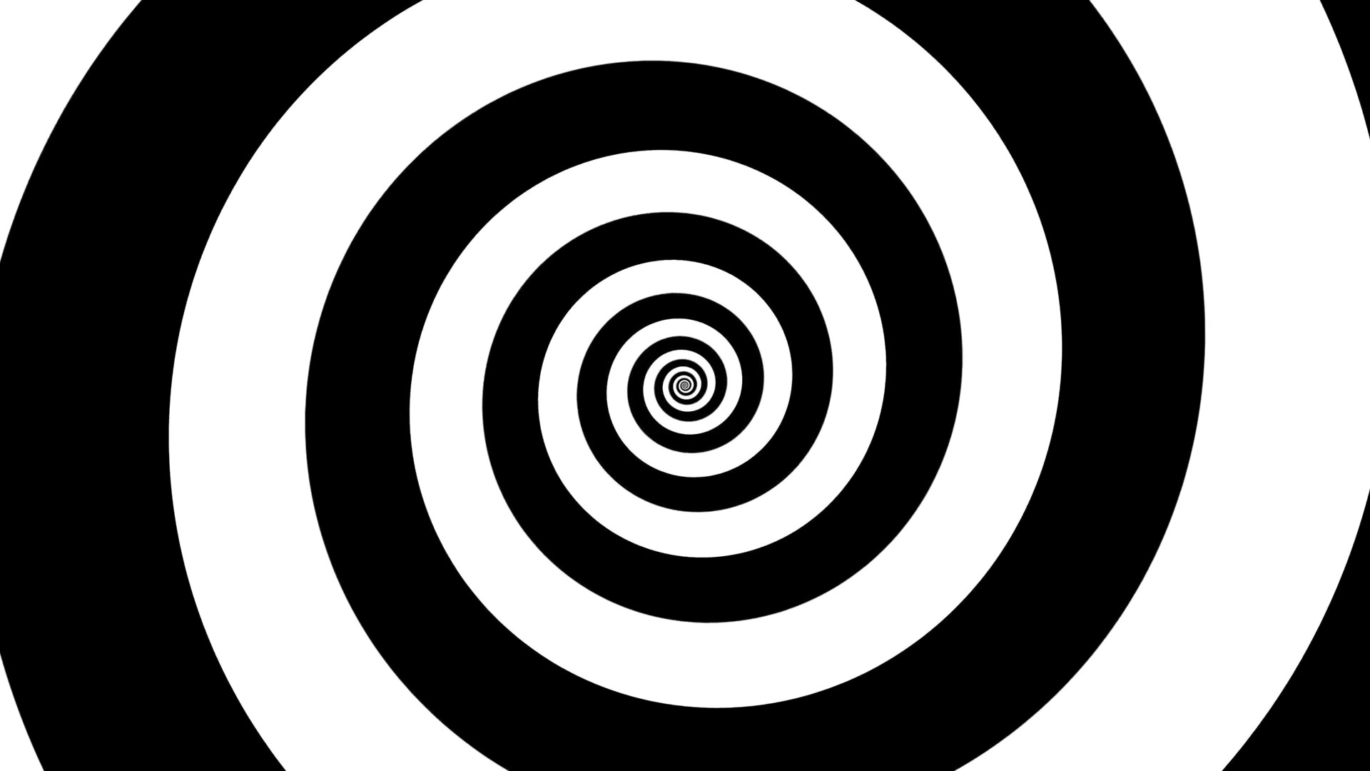 Spiral background ·① Download free beautiful backgrounds ...
