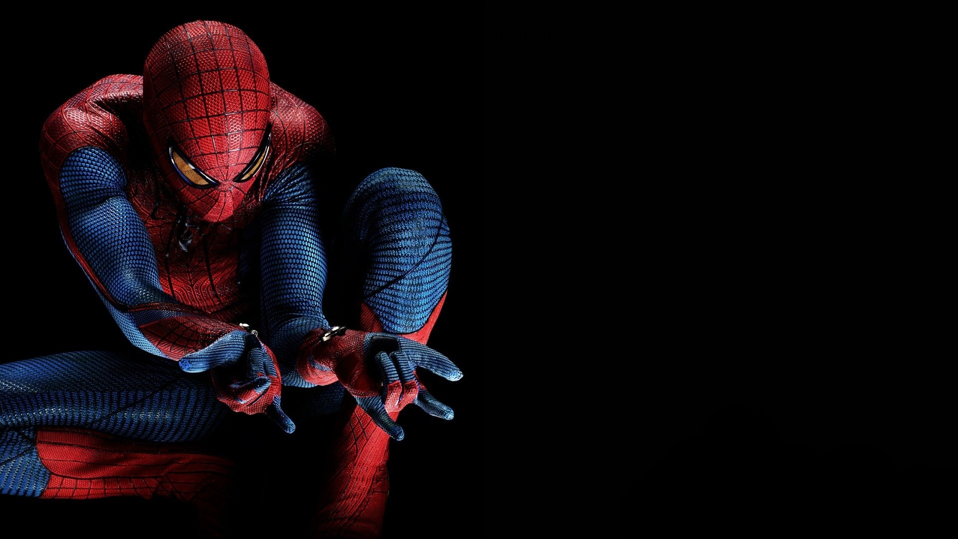 43+ Marvel wallpapers ·① Download free stunning full HD ...
