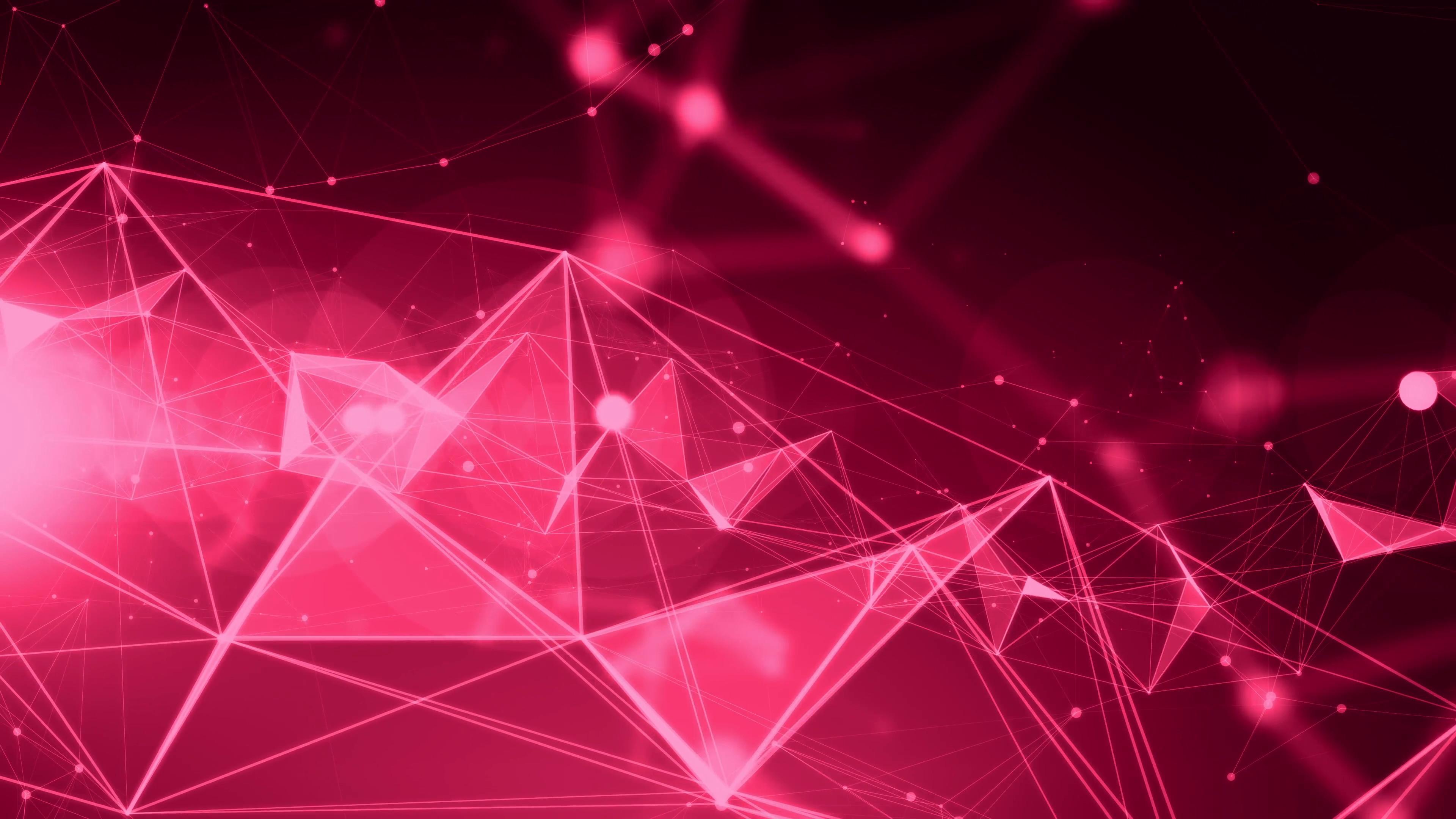 Pink background image wallpapertag - Pink wallpaper 4k ...