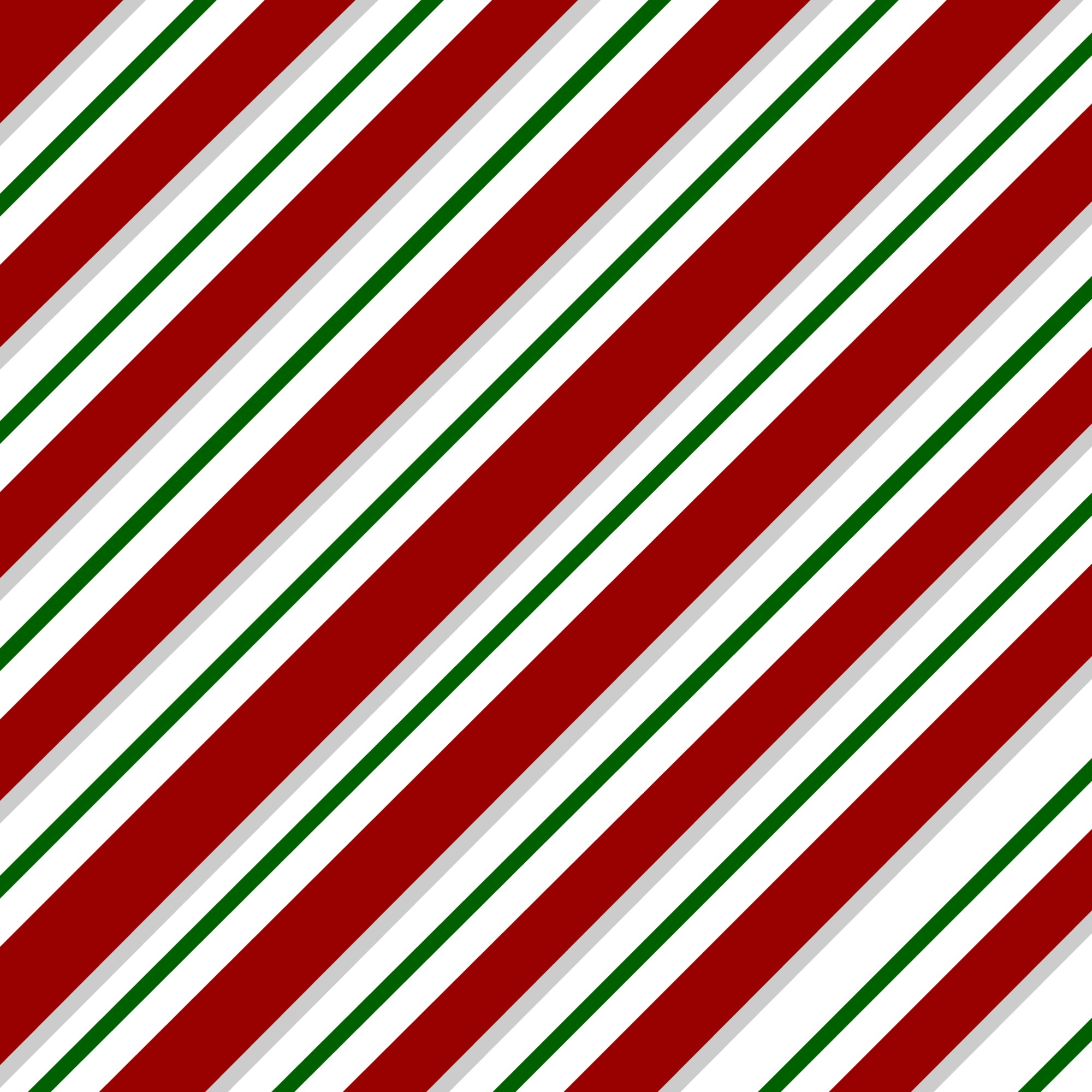 Candy Cane Background ·① Download Free Cool HD Wallpapers