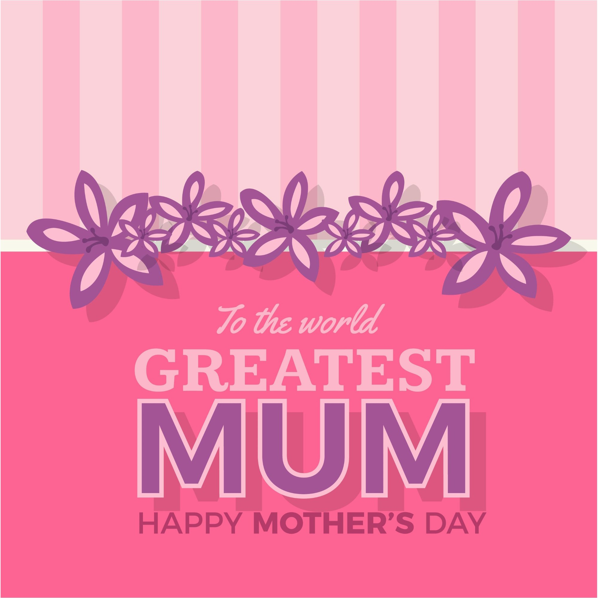 mother's day background ·① download free wallpapers for