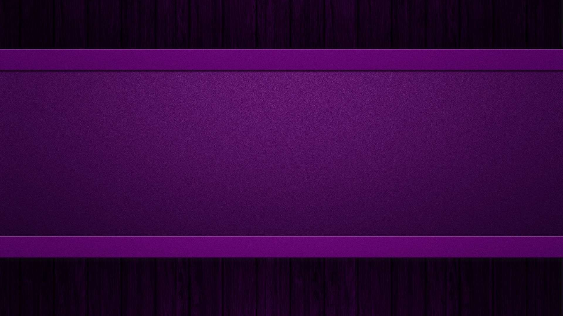 purple and gold wallpapers. Black Bedroom Furniture Sets. Home Design Ideas