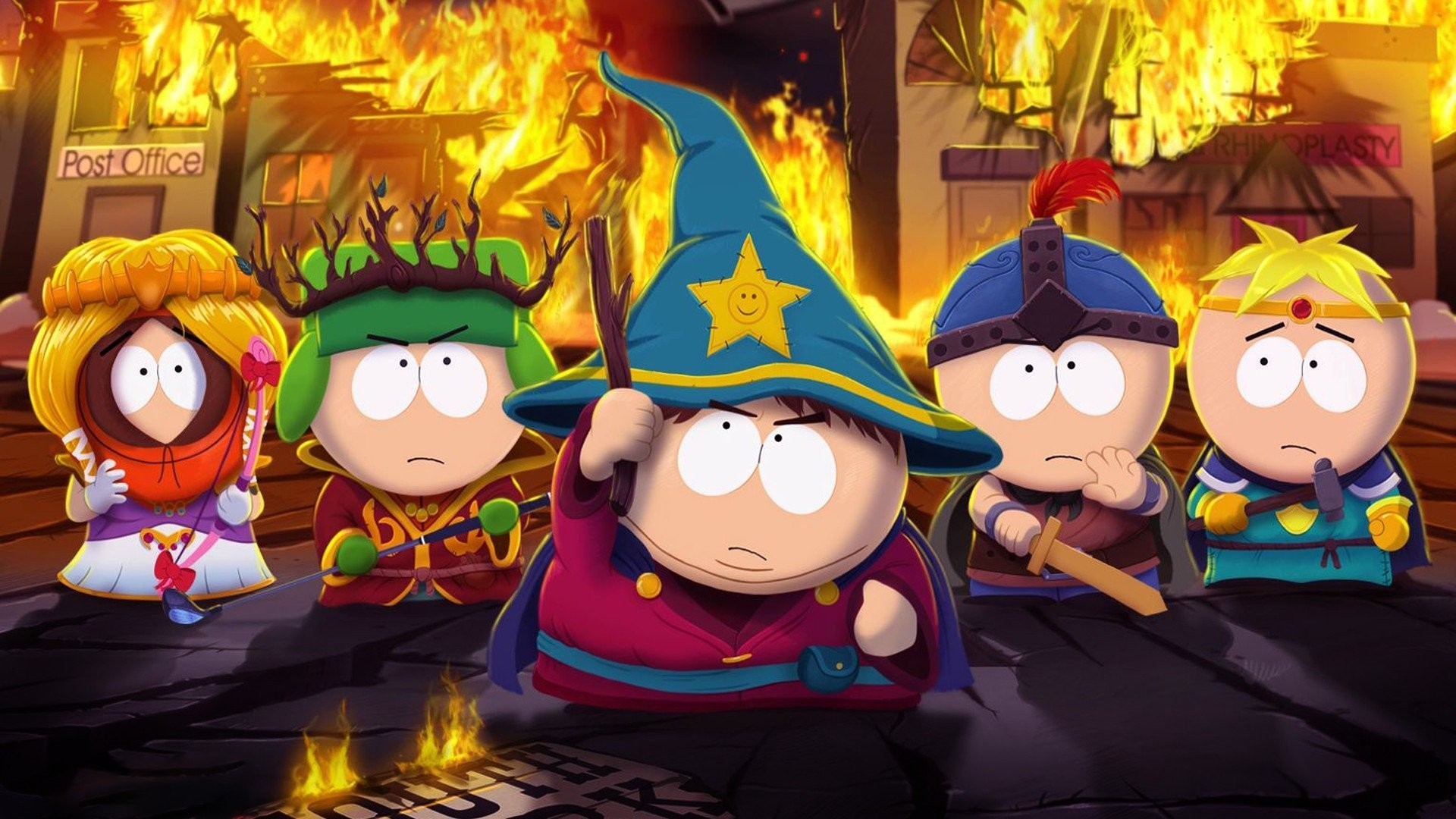 Great Wallpaper Mac South Park - 727086-full-size-south-park-wallpapers-1920x1080  Picture_356970.jpg