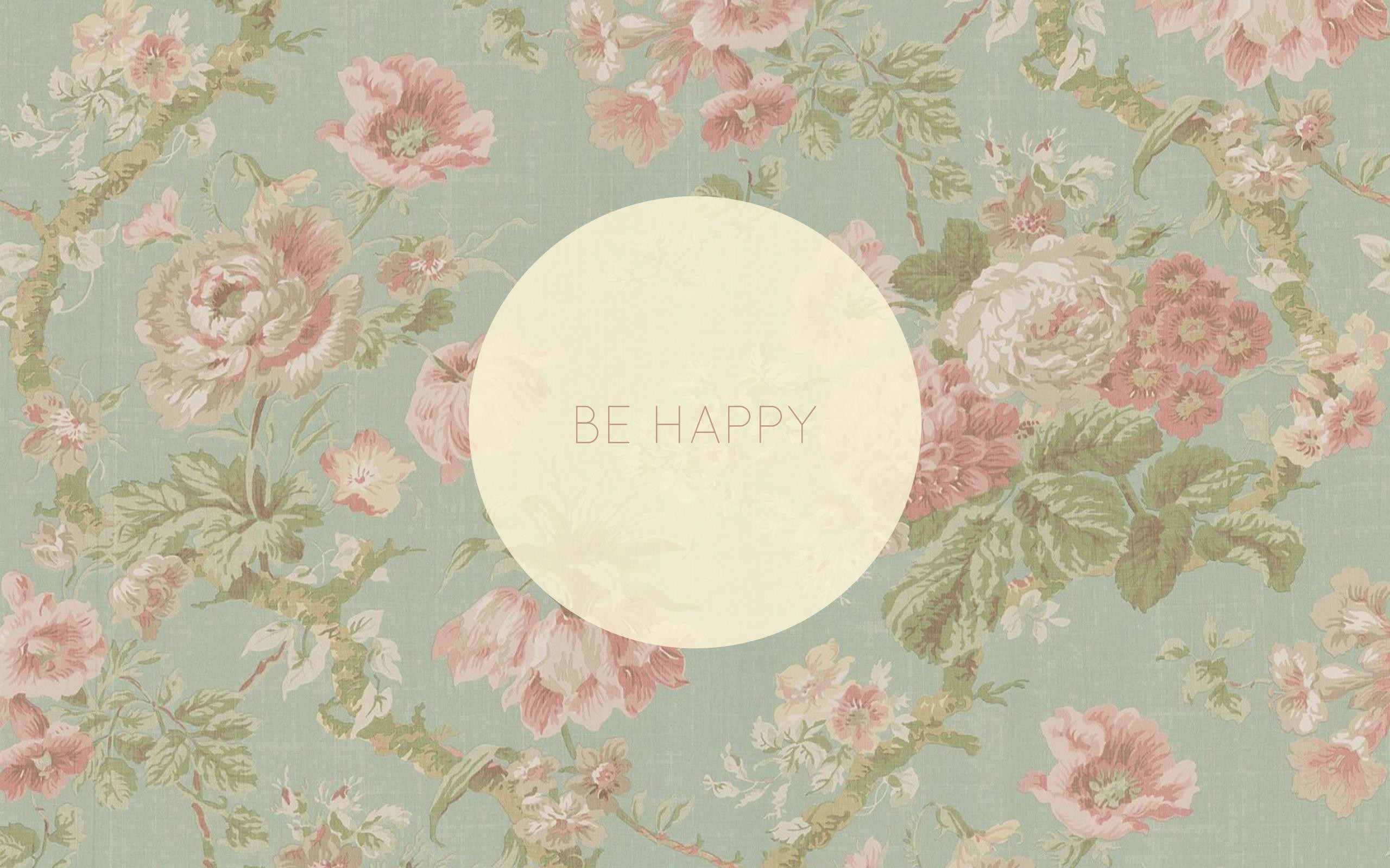 Be Happy Wallpaper For Mobile Download Now With Be Happy Wallpaper