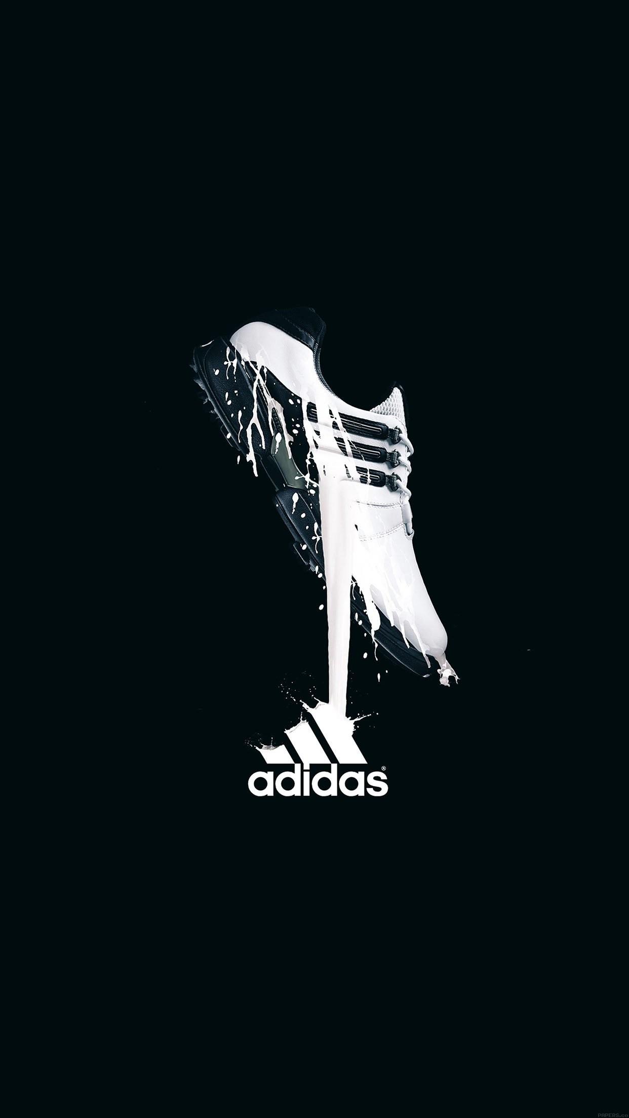 1920x1080 1920x1080 Adidas Logo Wallpapers 2015 | amxxcs.ru · Download