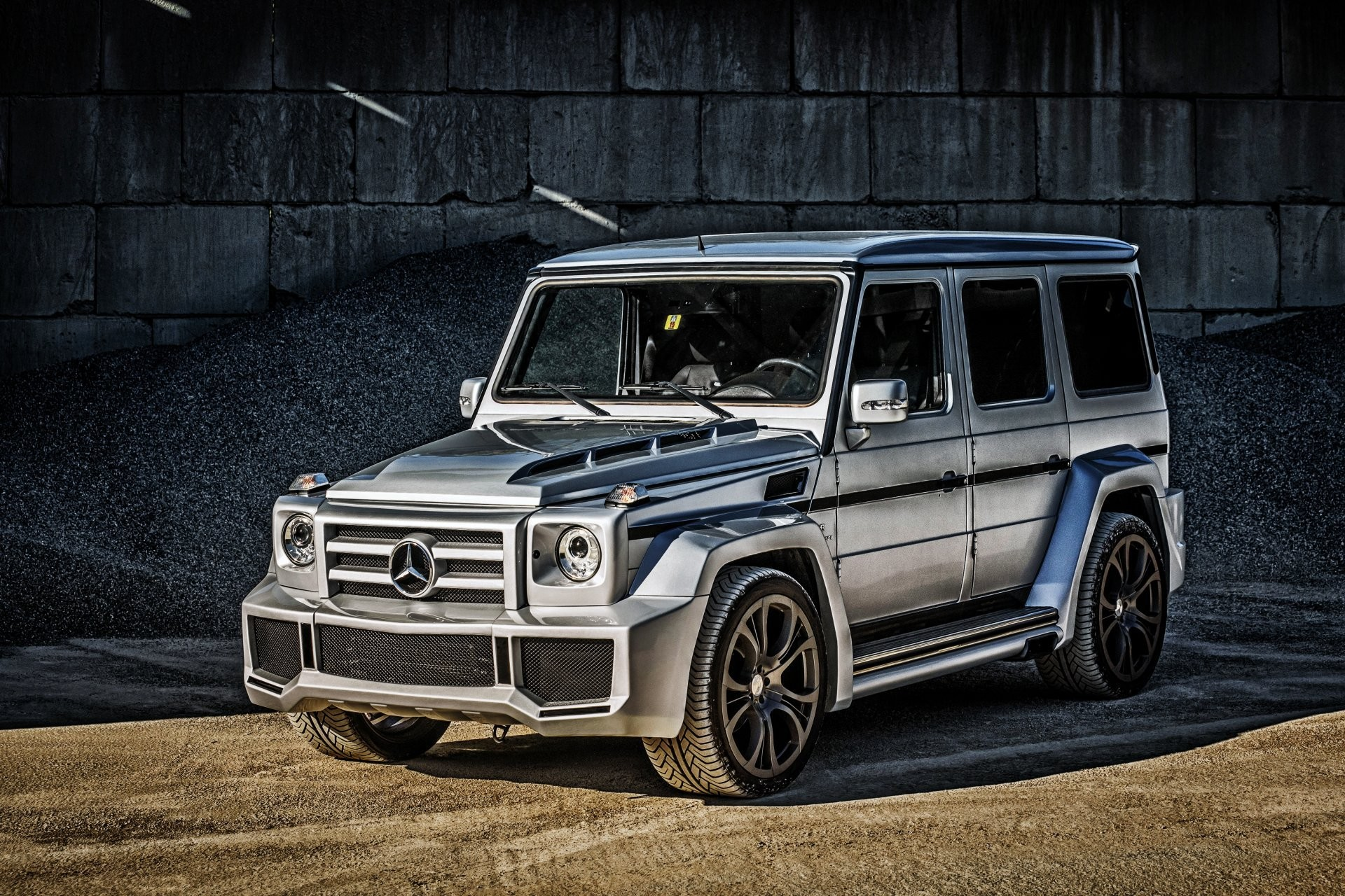 mercedes benz g class wallpapers. Black Bedroom Furniture Sets. Home Design Ideas