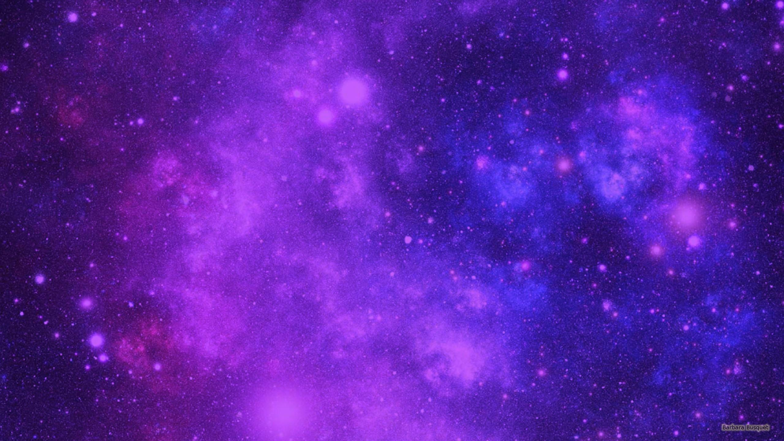 Dark Purple Background Tumblr