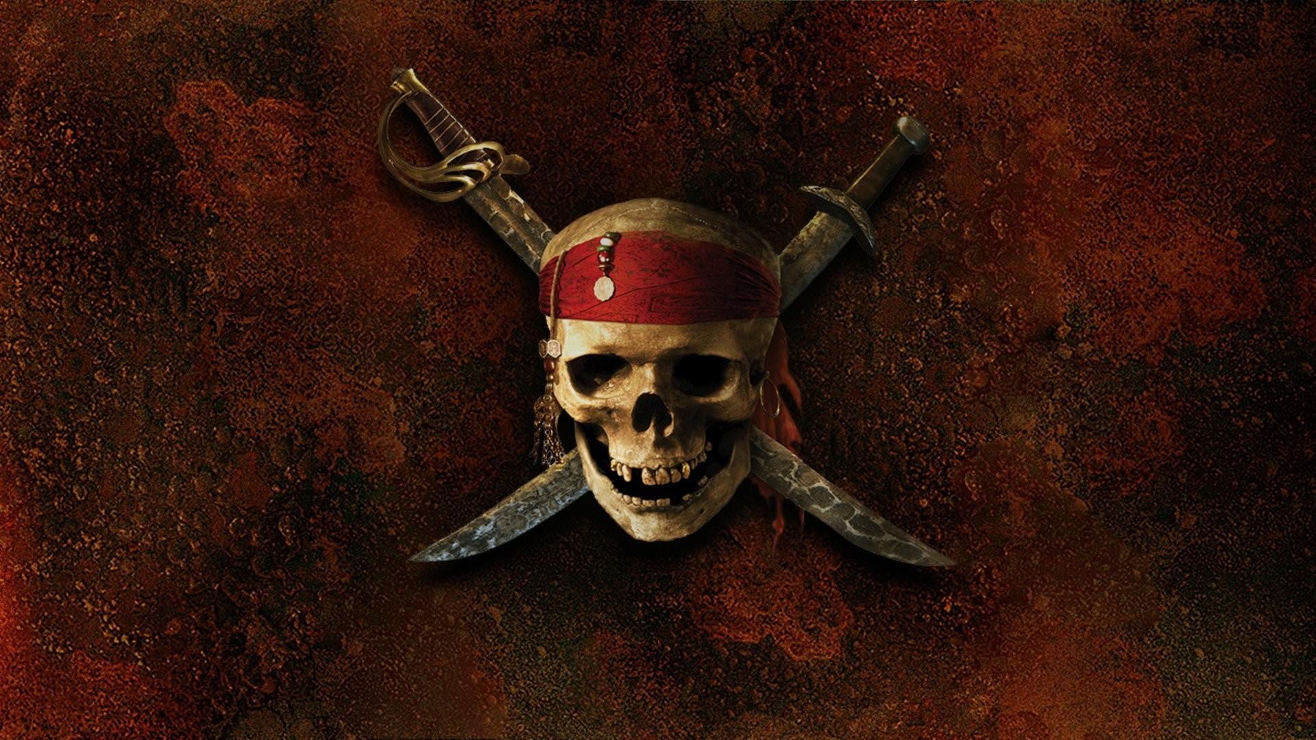 Pirates of the Caribbean pirate ship The Brig Unicorn