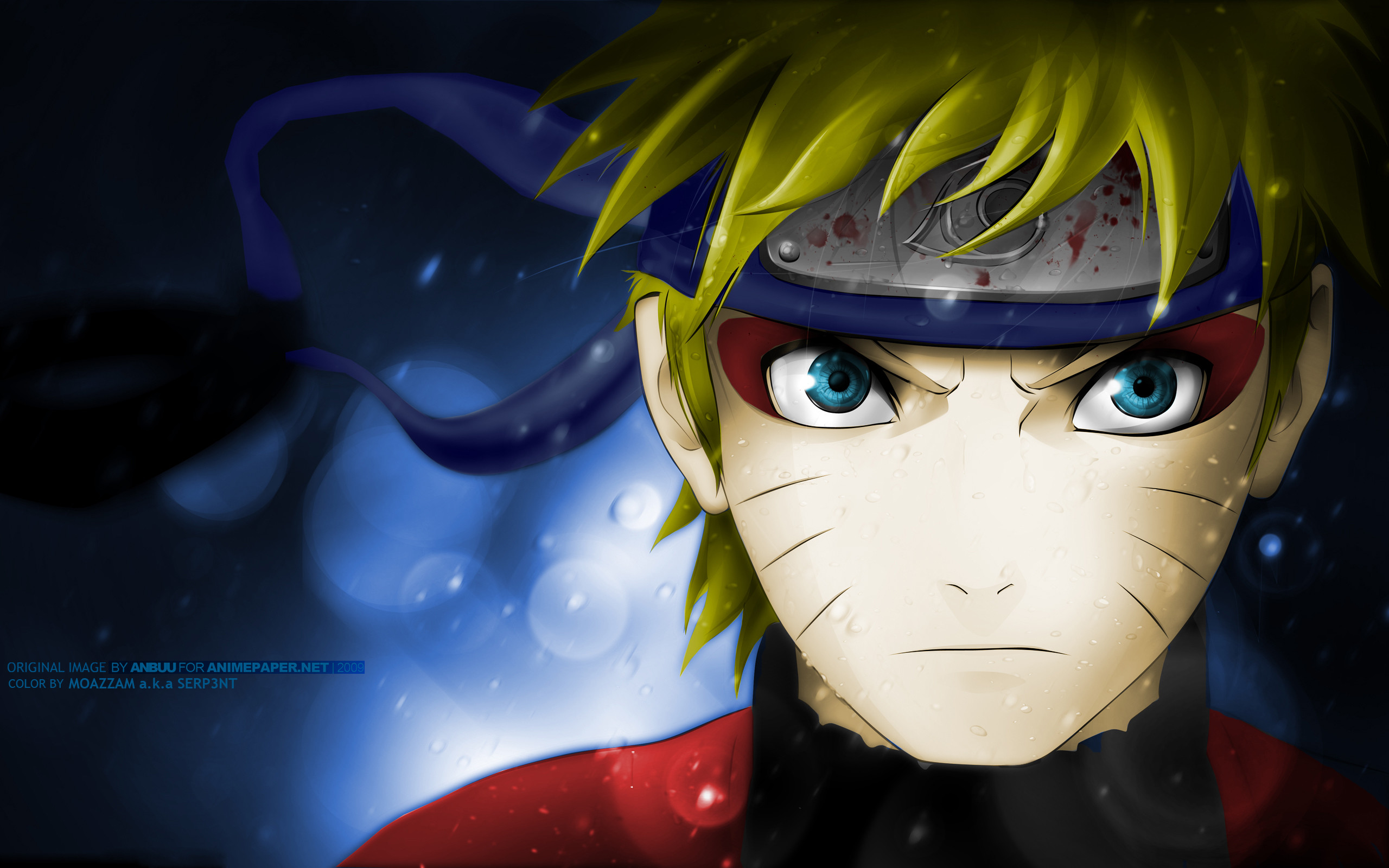 710425 cool naruto wallpapers hd 2560x1600 for ipad pro