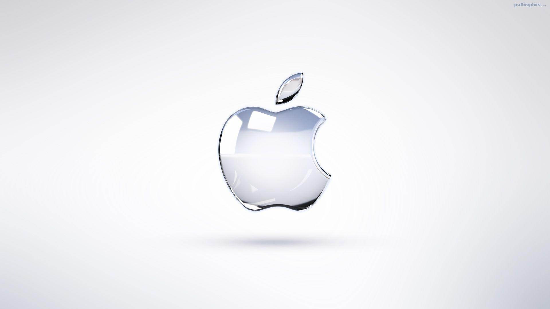 Apple Wallpaper Hd 1080p Wallpapertag