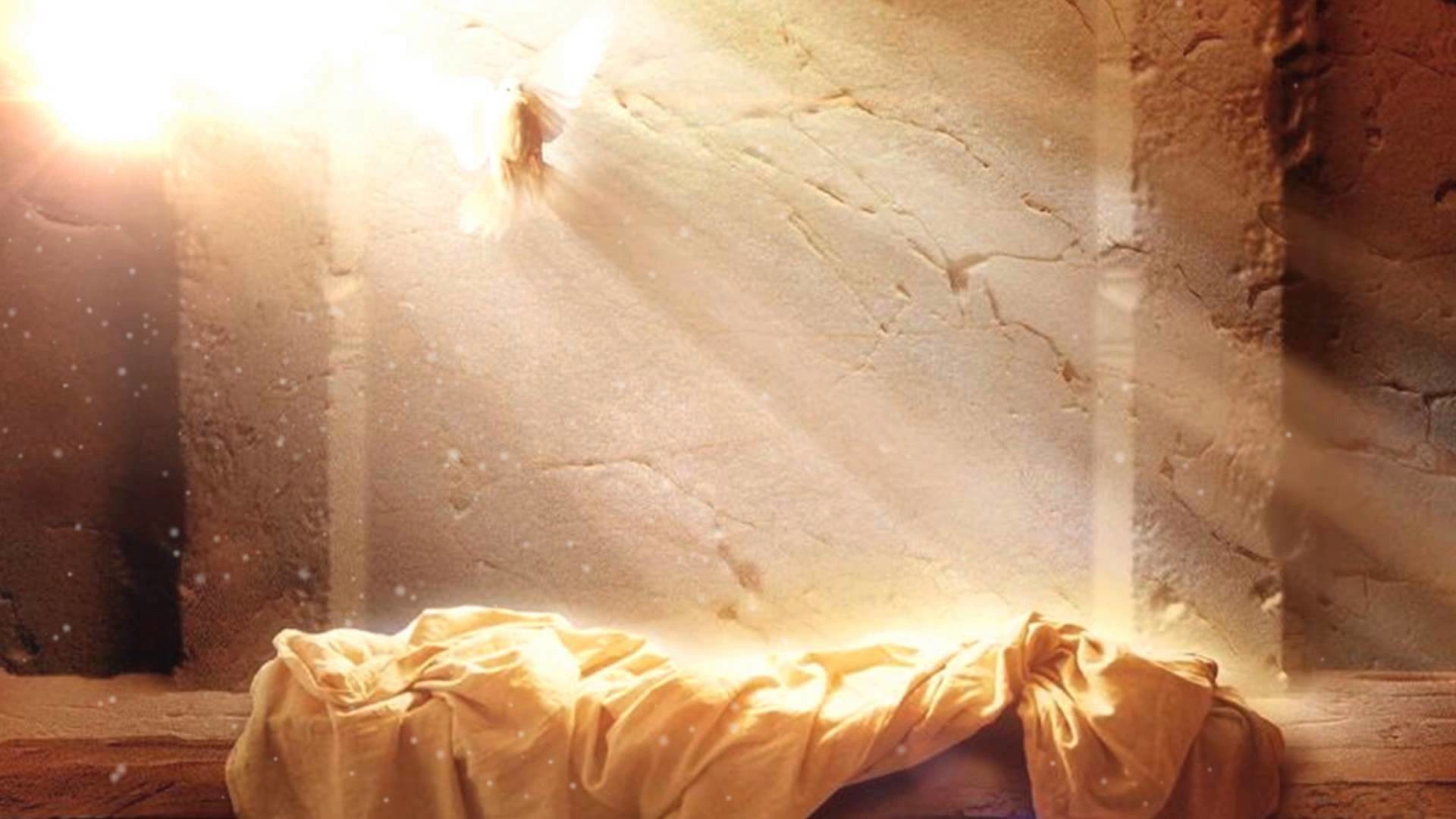 Religious Easter Backgrounds ·① WallpaperTag