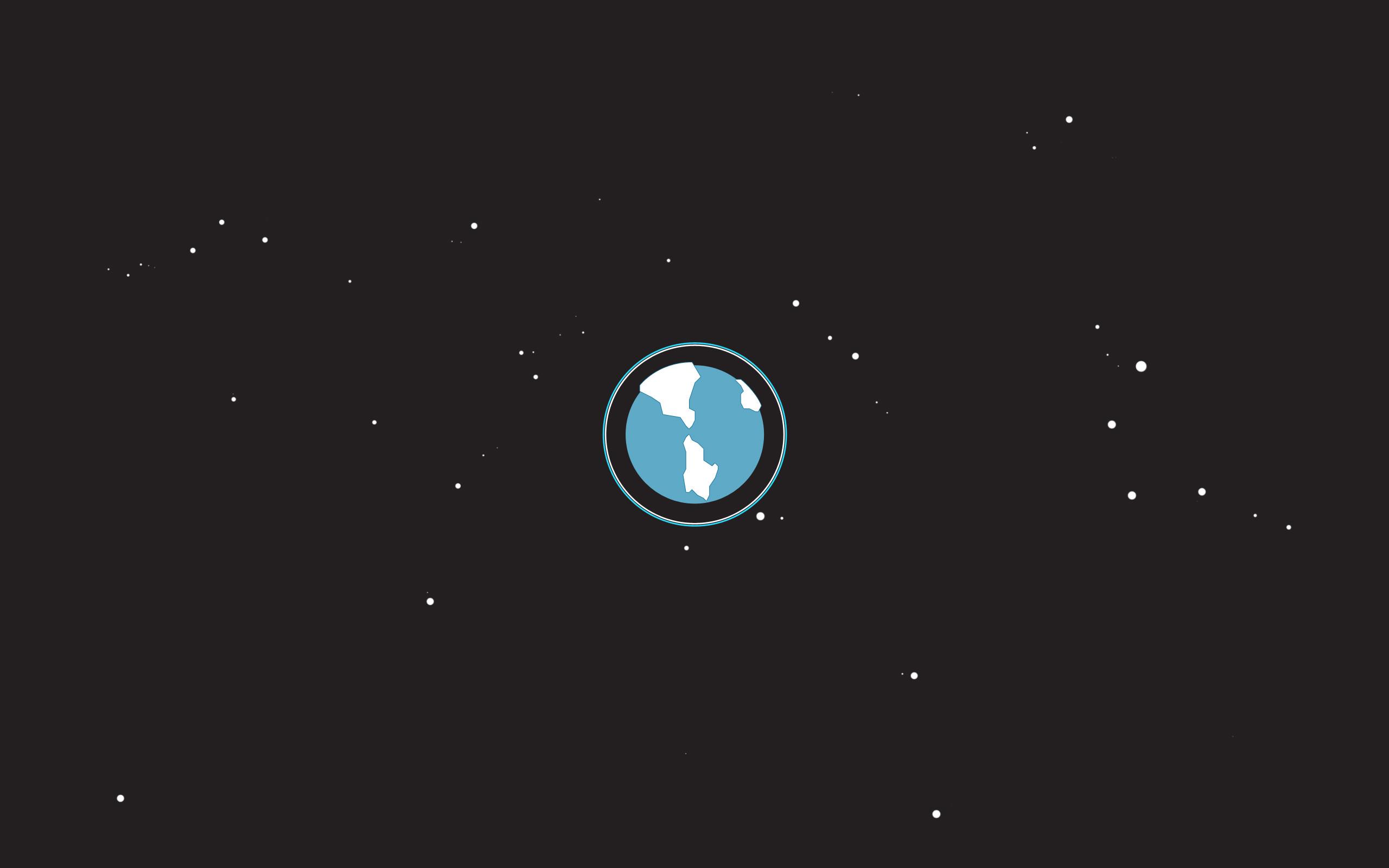 Background Simple Tumblr