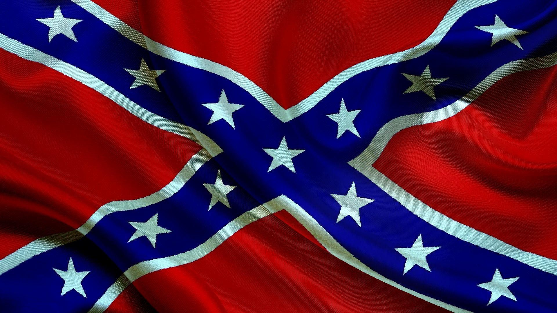 confederate flag wallpaper download free awesome hd wallpapers