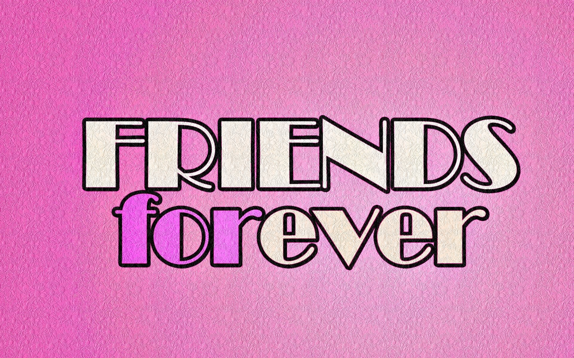 bff backgrounds 183��