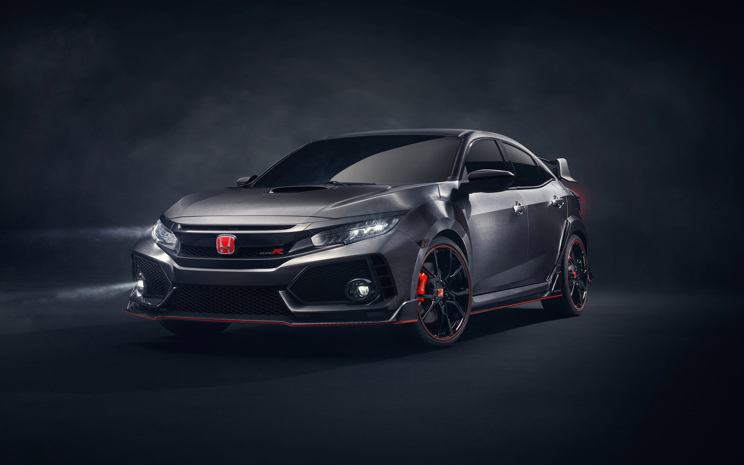 Honda Wallpaper 1 Download Free Beautiful Full HD Wallpapers For
