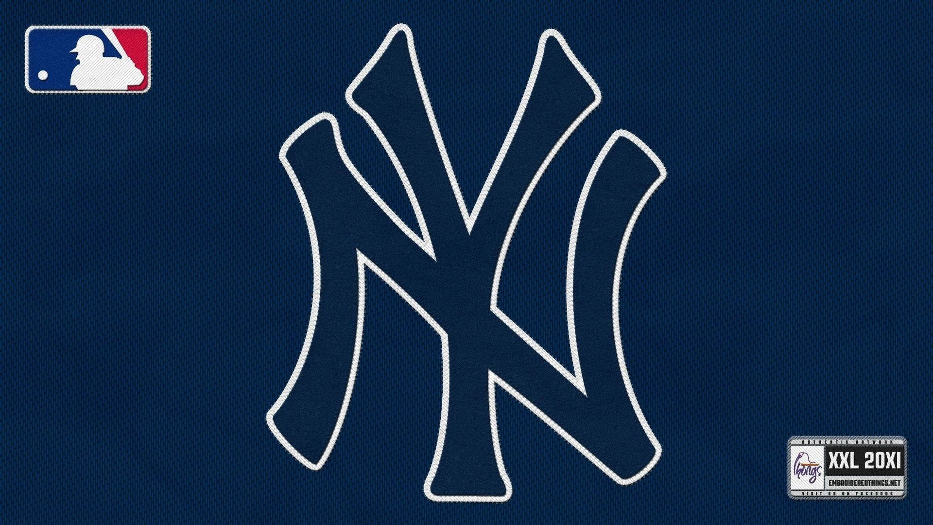 new york yankees desktop wallpaper  â