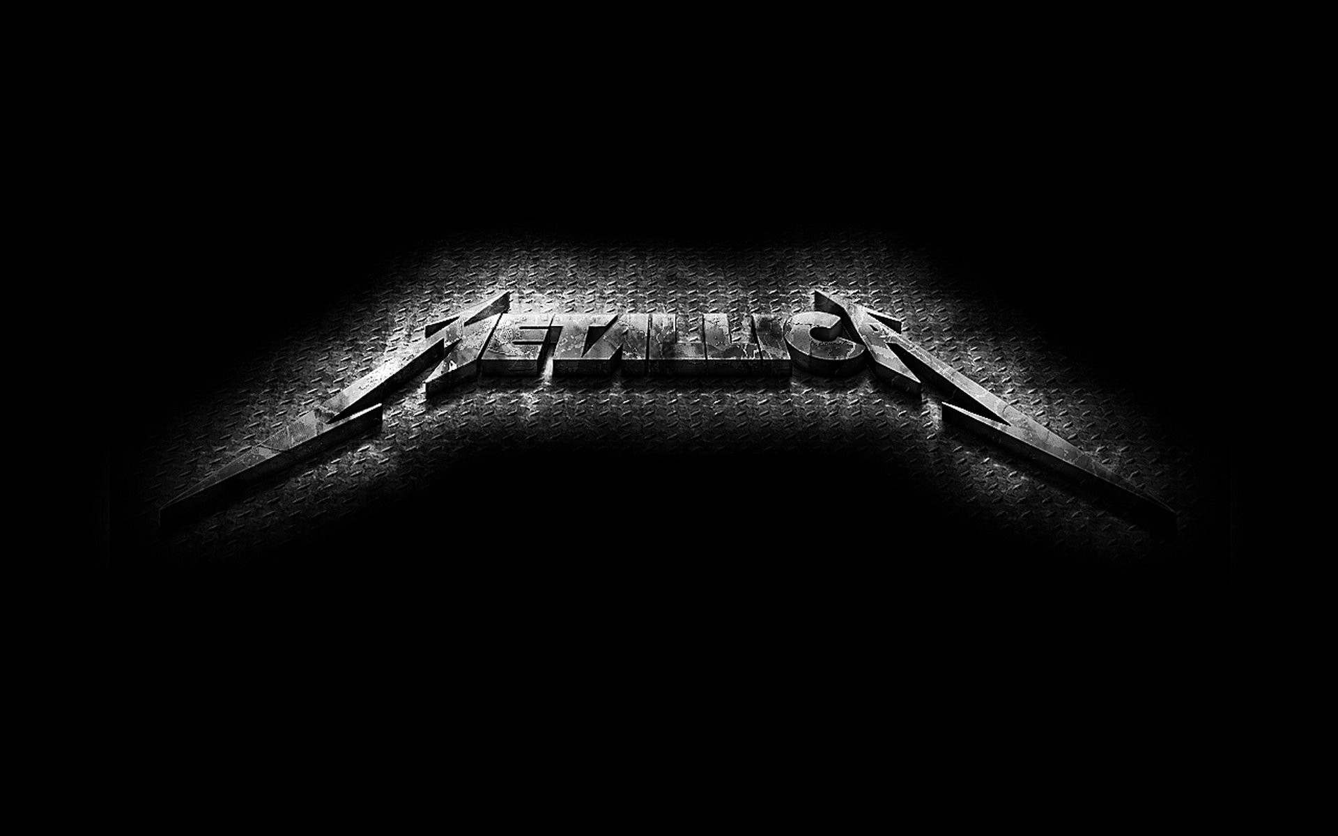 Metallica wallpaper ·① Download free awesome wallpapers for desktop ...