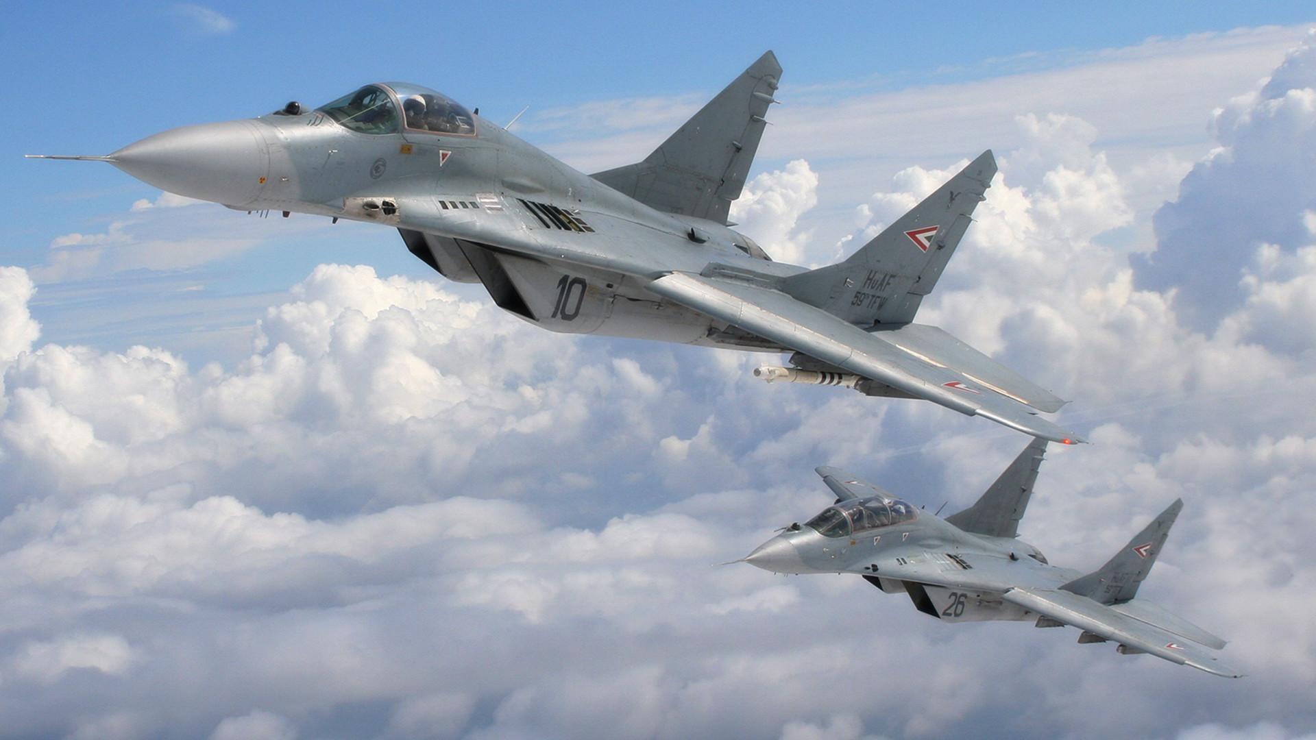 Fighter jet wallpapers more aviation desktop wallpapers voltagebd Choice Image