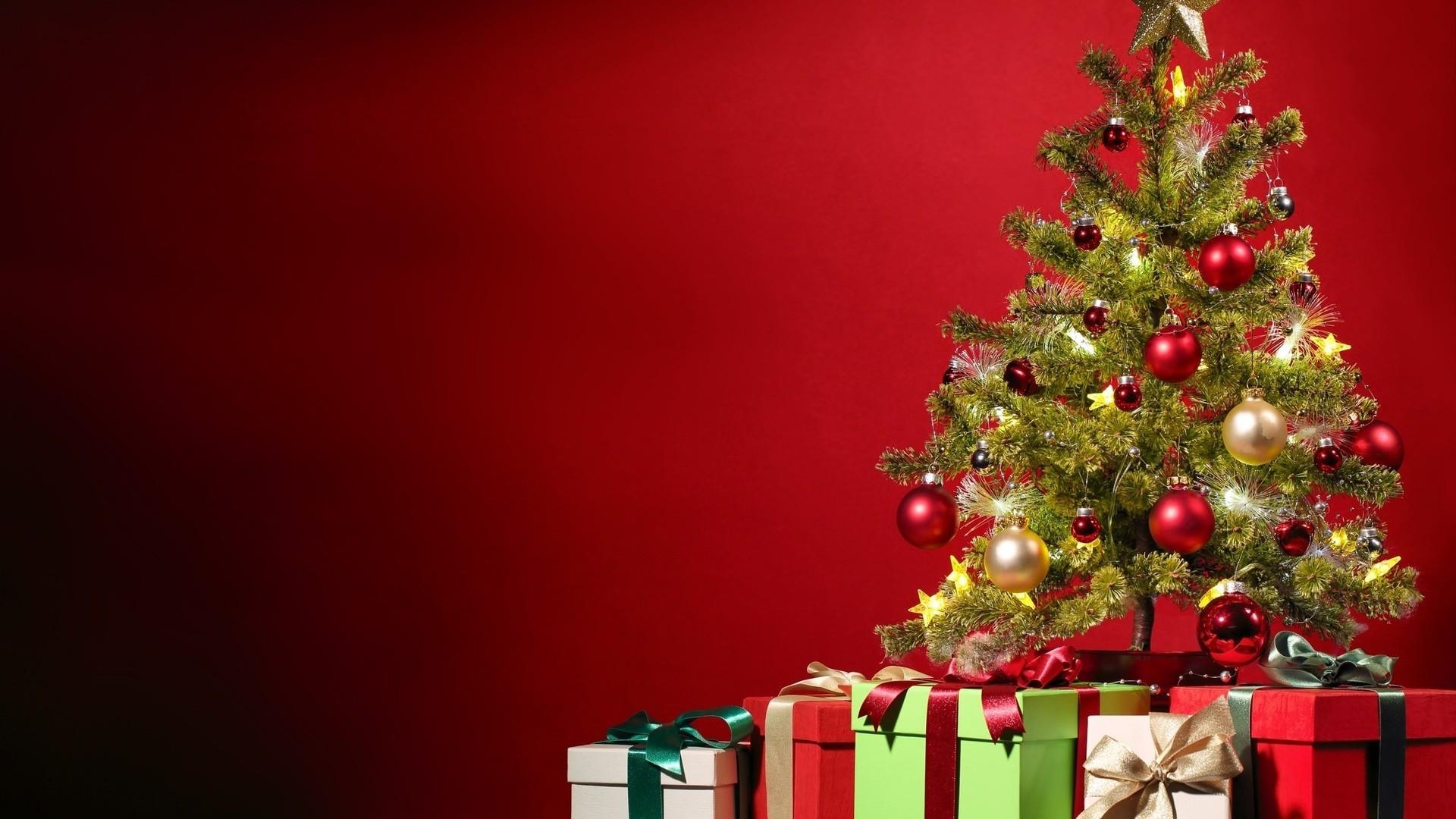 Christmas Background Image ·â'