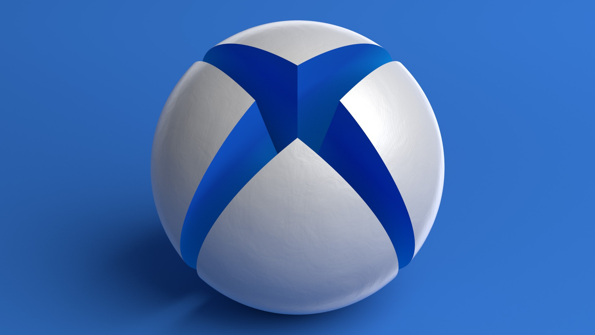 Xbox One Background Download Free Beautiful Hd Backgrounds For