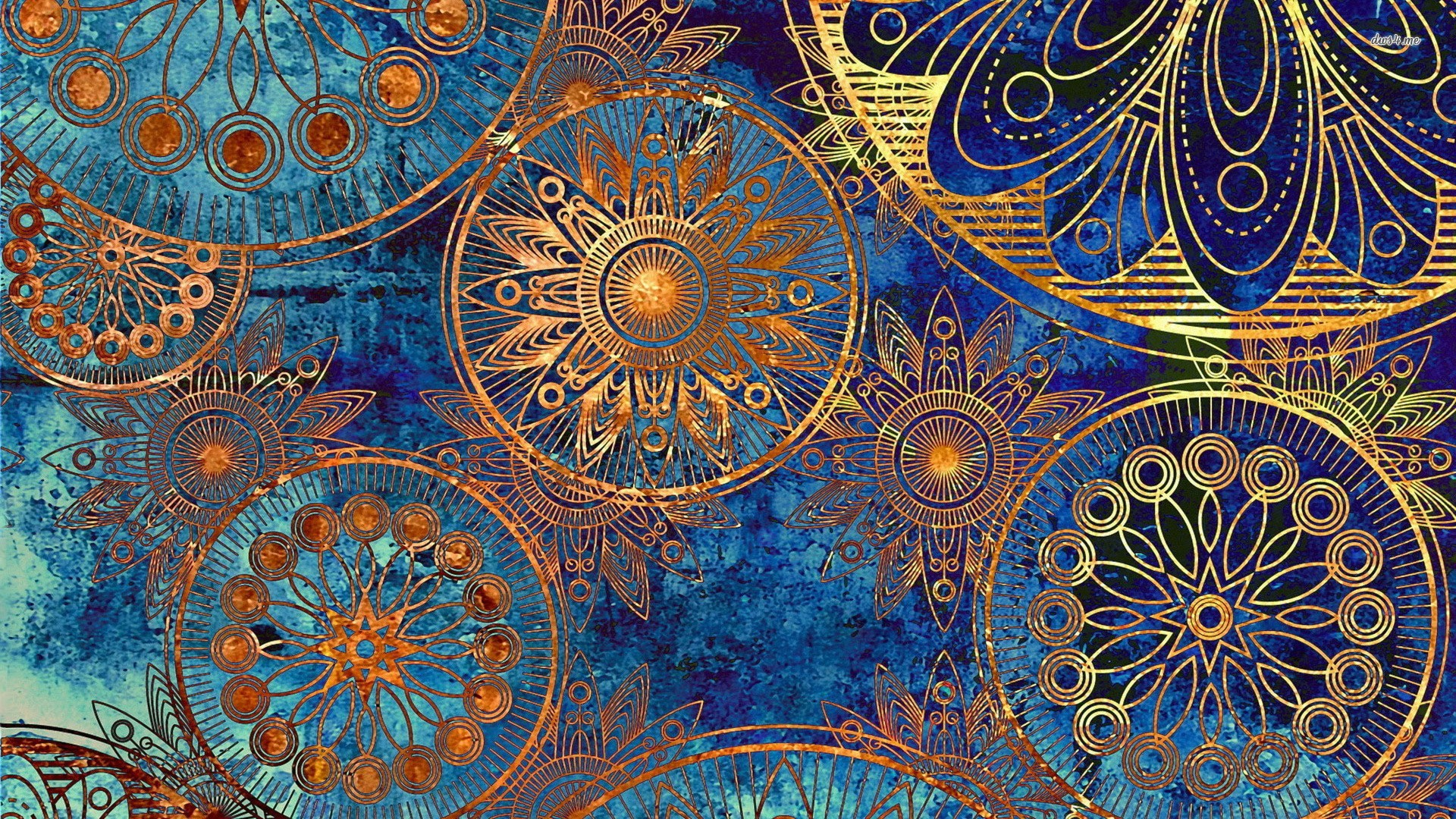 54 hippie backgrounds download free cool hd backgrounds for hippie voltagebd Choice Image