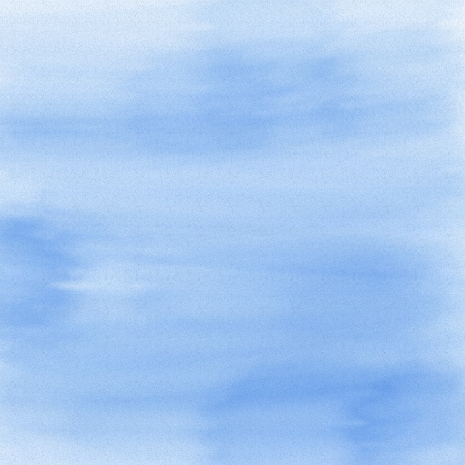 watercolor background 183�� download free stunning