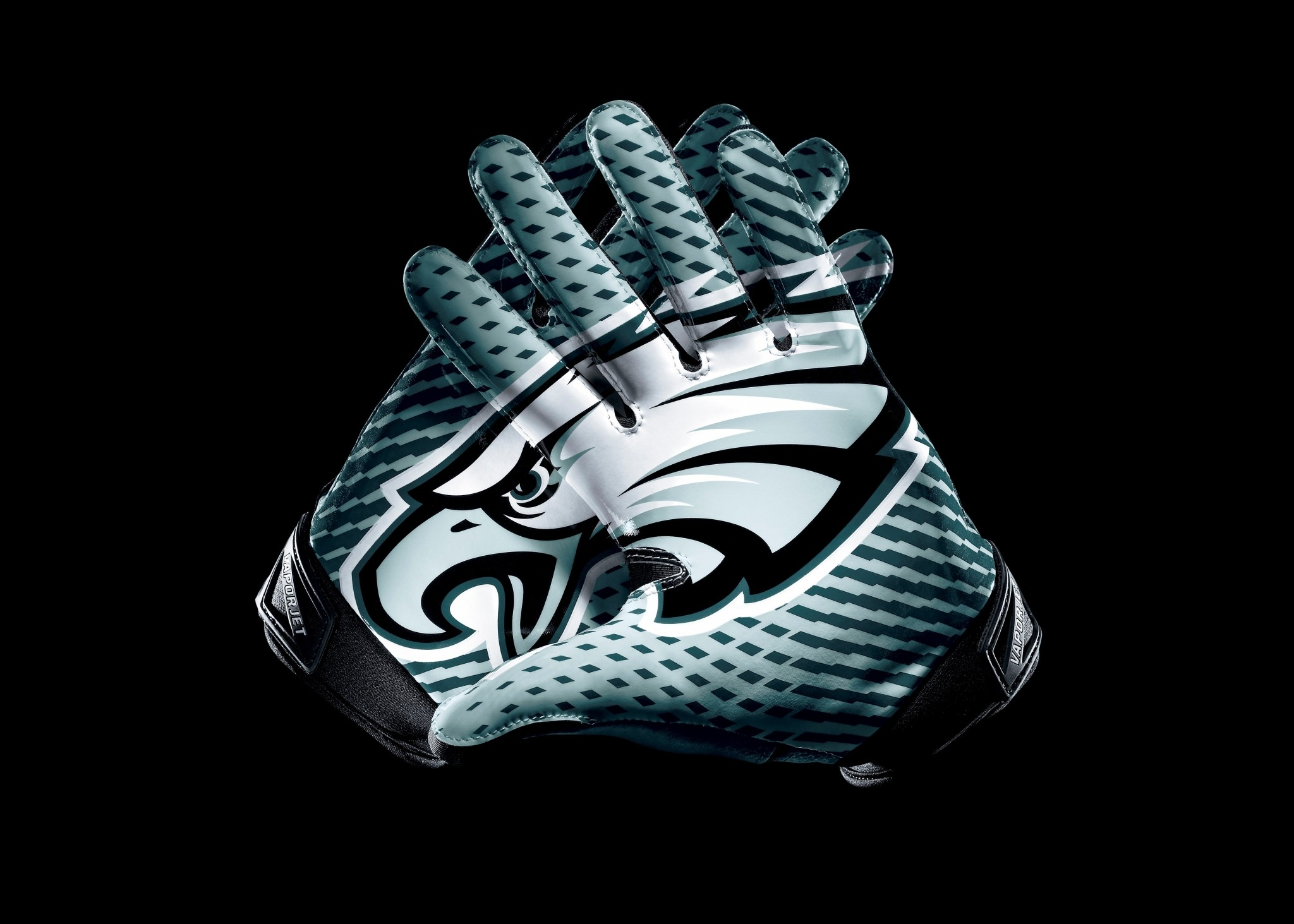 widescreen philadelphia eagles wallpaper 1920x1080 for meizu · 1920x1080 widescreen philadelphia eagles wallpaper ...