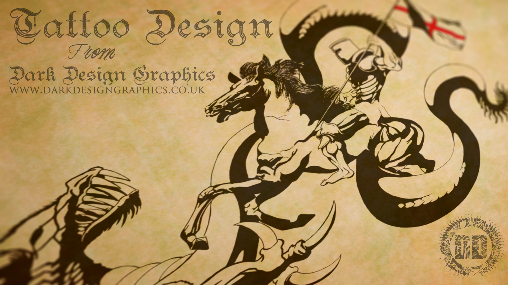 Tattoo design wallpaper for Tattoo shops in st george