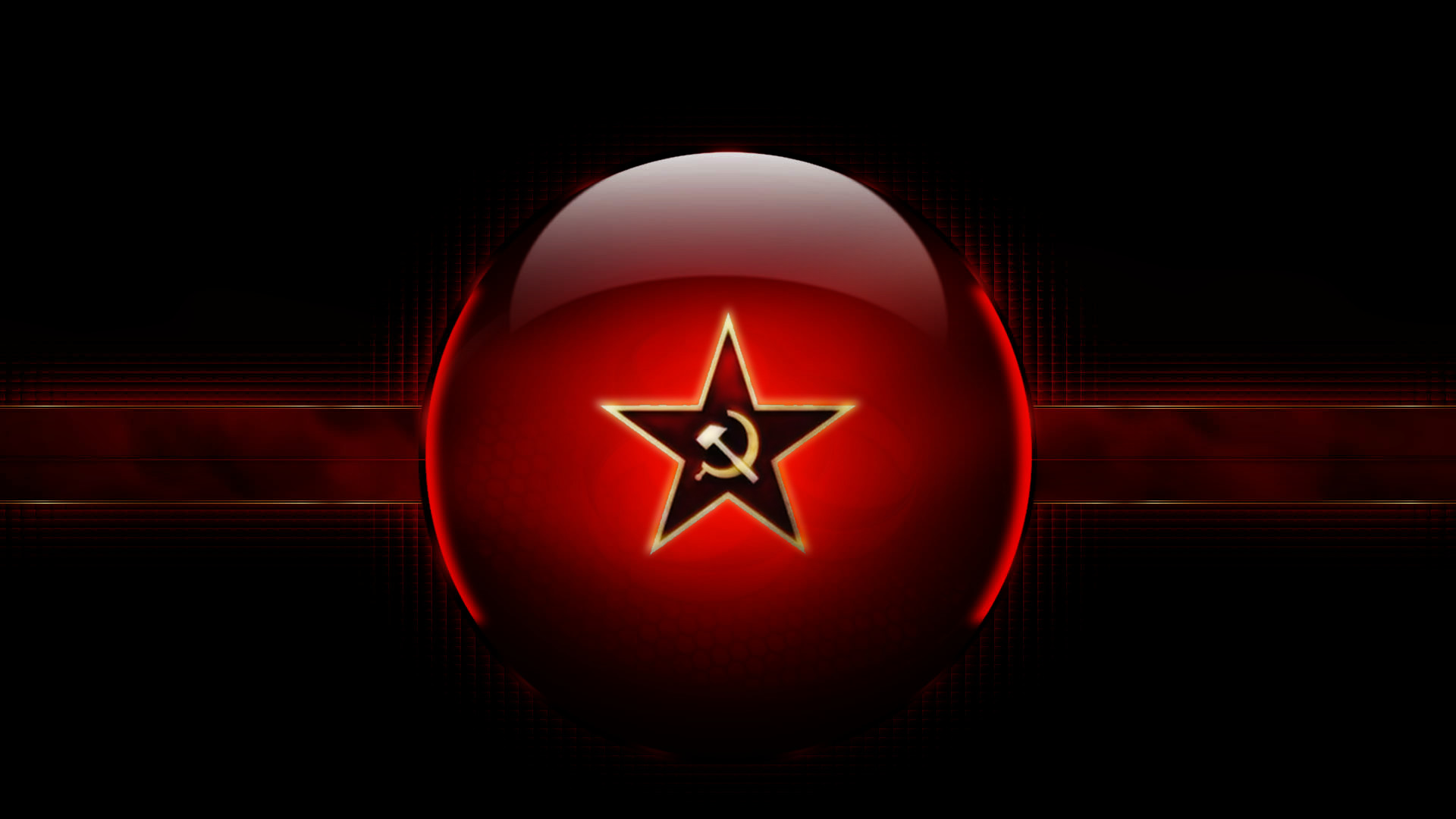 красная звезда крутые картинки было строить