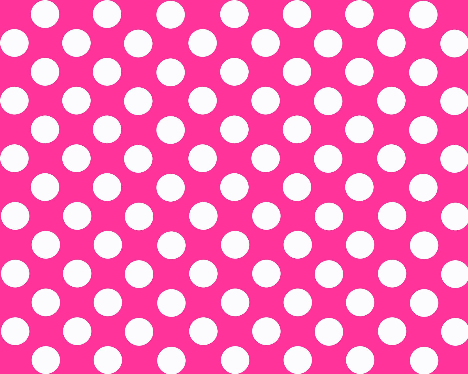 Pics photos pink polka dot s wallpaper - 1920x1536 You Can Download Pink Dots Hd Wallpapers Here Pink Dots Hd Wallpapers Available In High