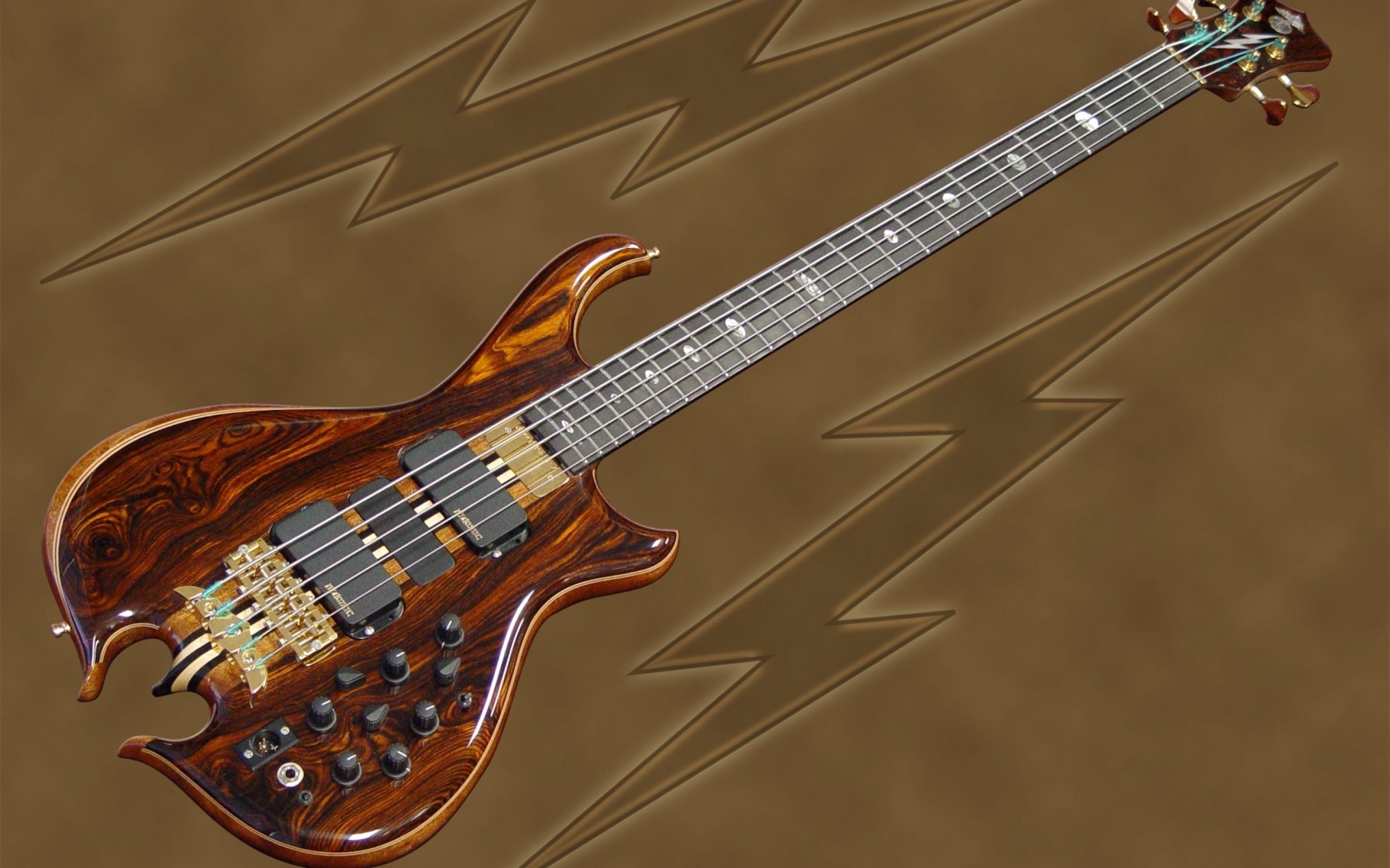 5 string bass guitar wallpaper wallpapertag. Black Bedroom Furniture Sets. Home Design Ideas