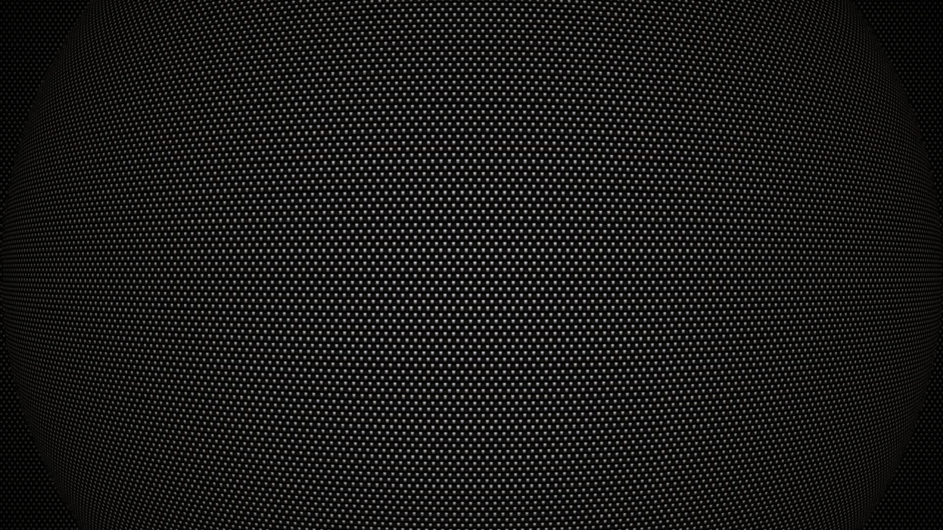 Solid Black Wallpaper 1920x1080 ·① WallpaperTag