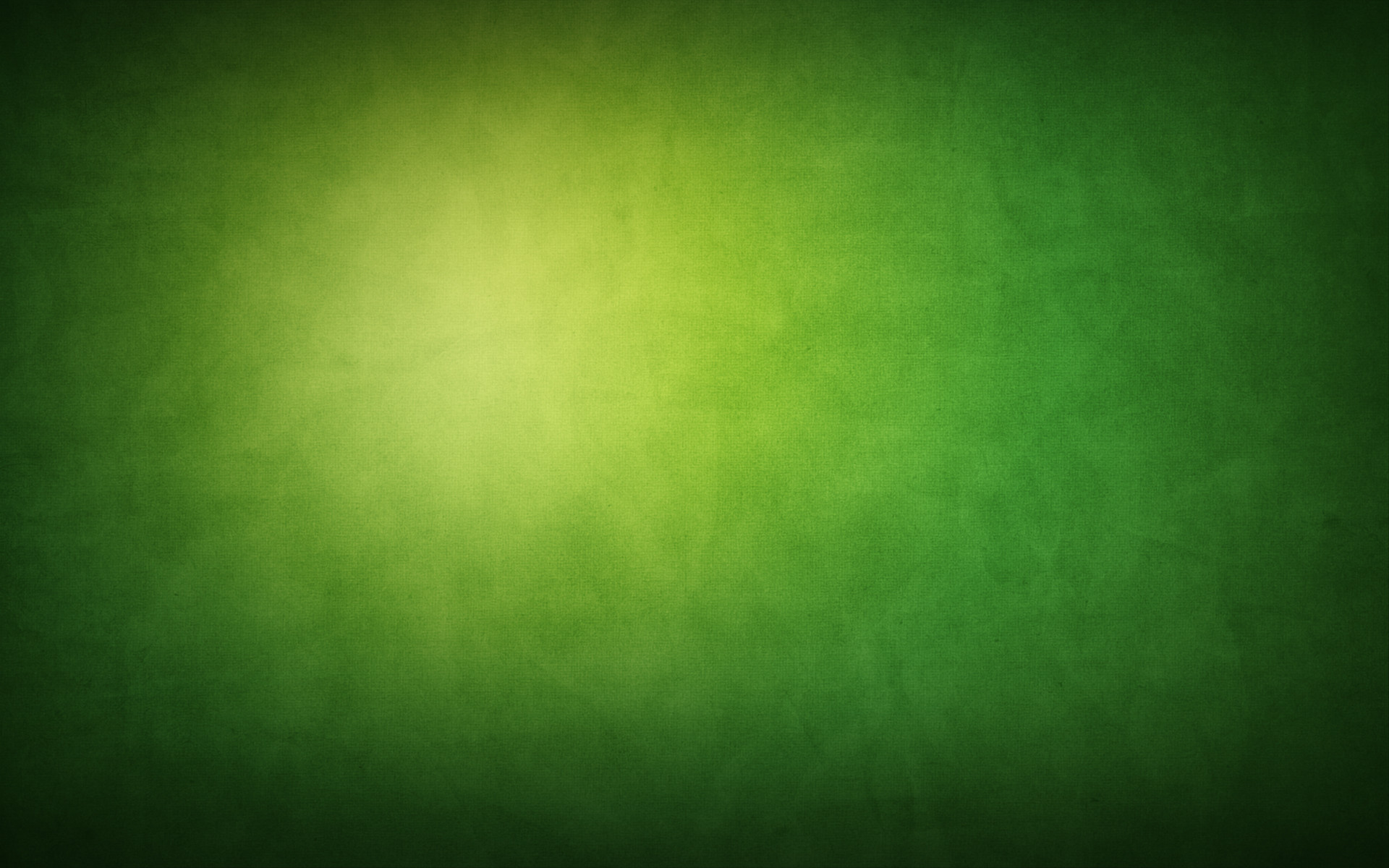 Pretty Green Backgrounds