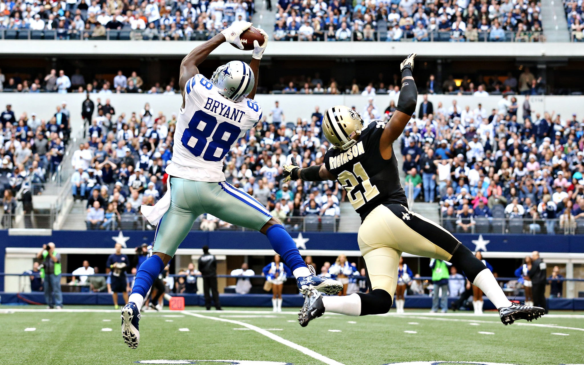 Dez Bryant Wallpaper Download Free Awesome High Resolution