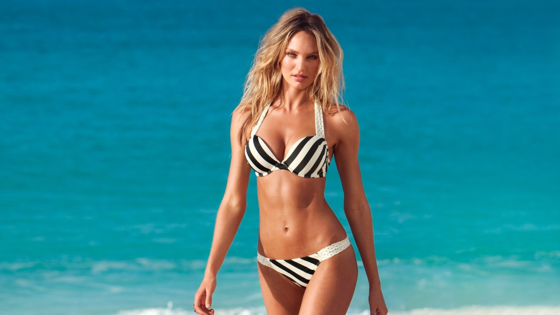 picture Candice swanepoel sexy 7 Photos