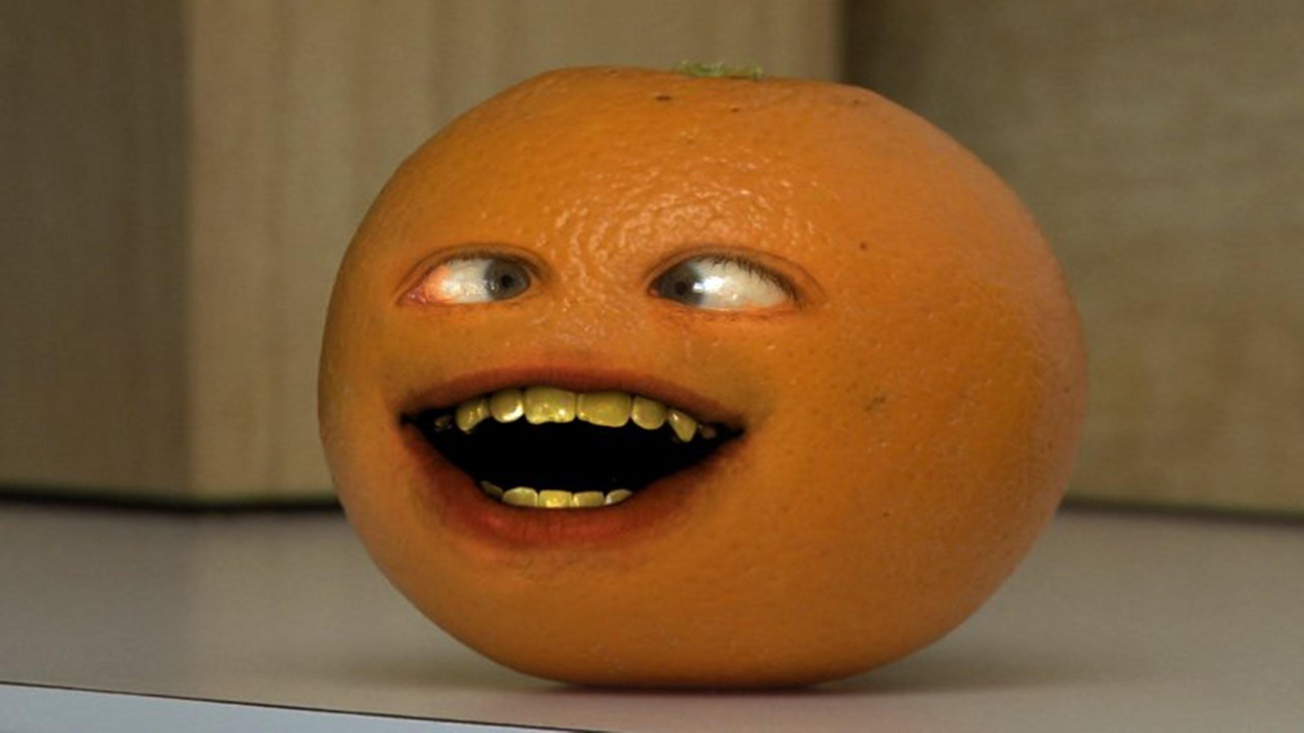 немного расскажем апельсины фото картинки смешные великолепными дамами, пришедшими