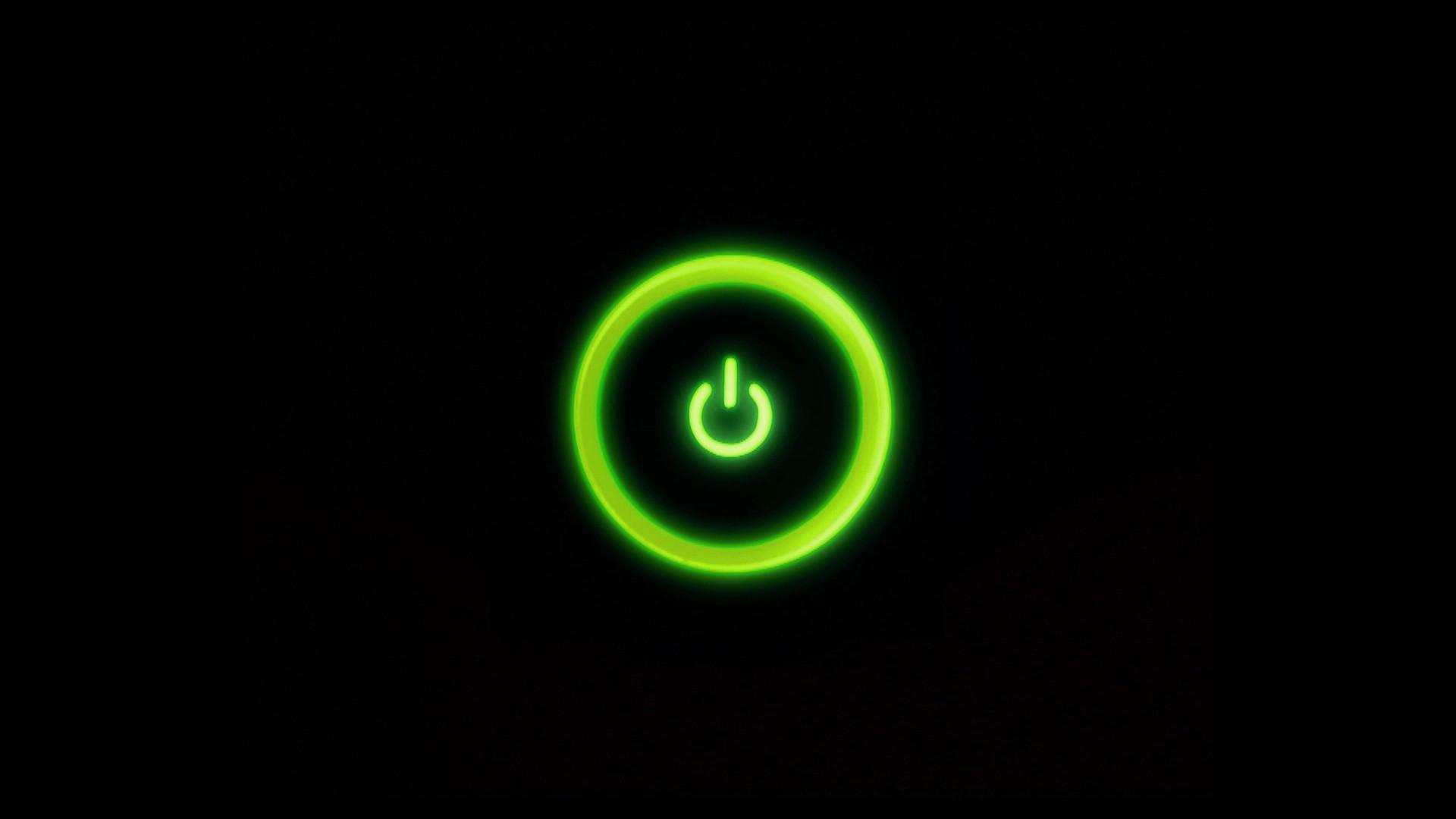 Xbox Logo Wallpaper ·①