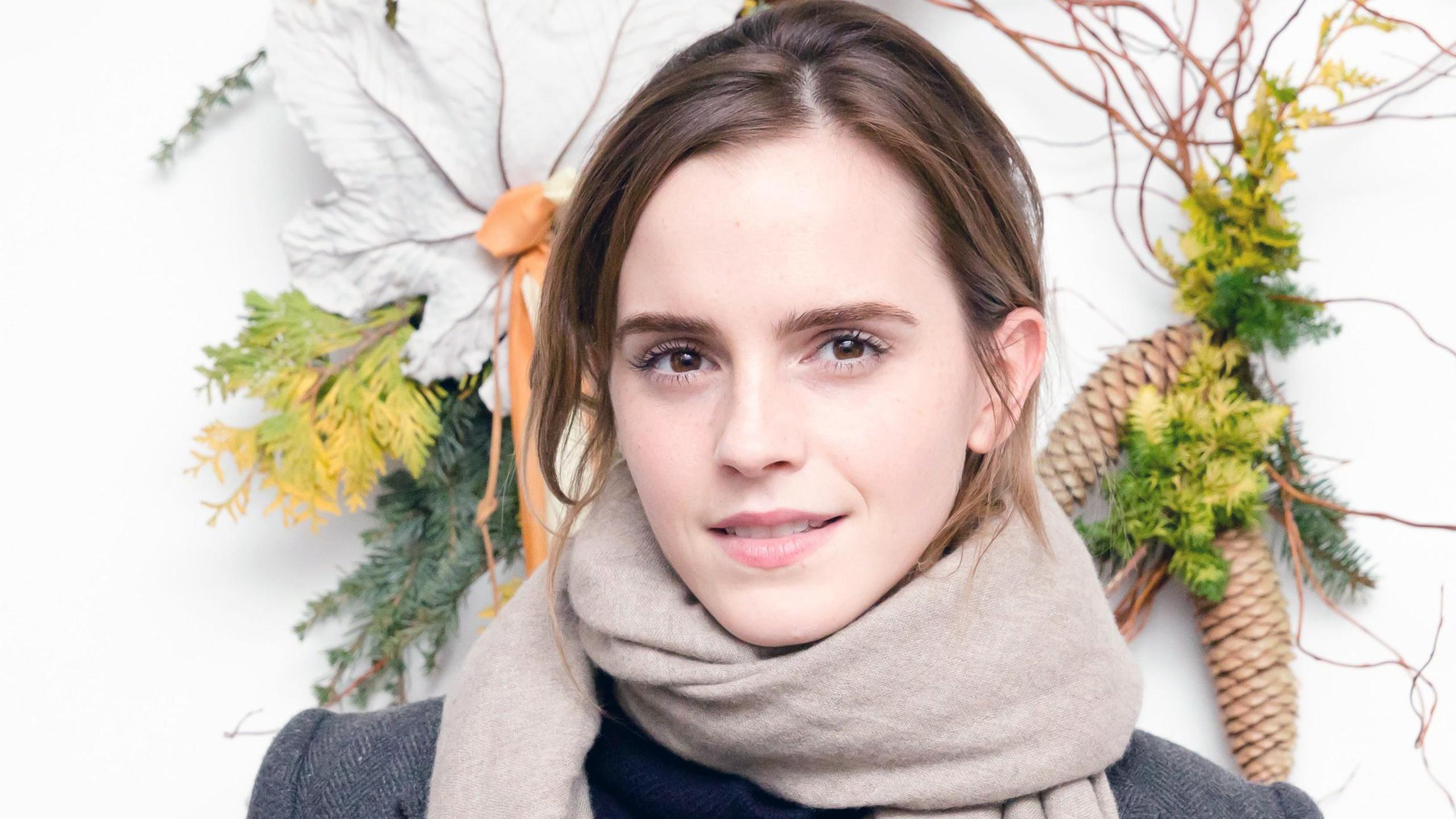 Emma Watson Wallpapers 2017 ·① WallpaperTag