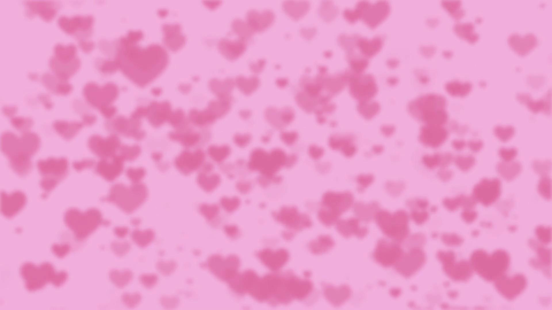 Romantic Ipad Wallpaper: Romantic Background ·① Download Free Beautiful Wallpapers