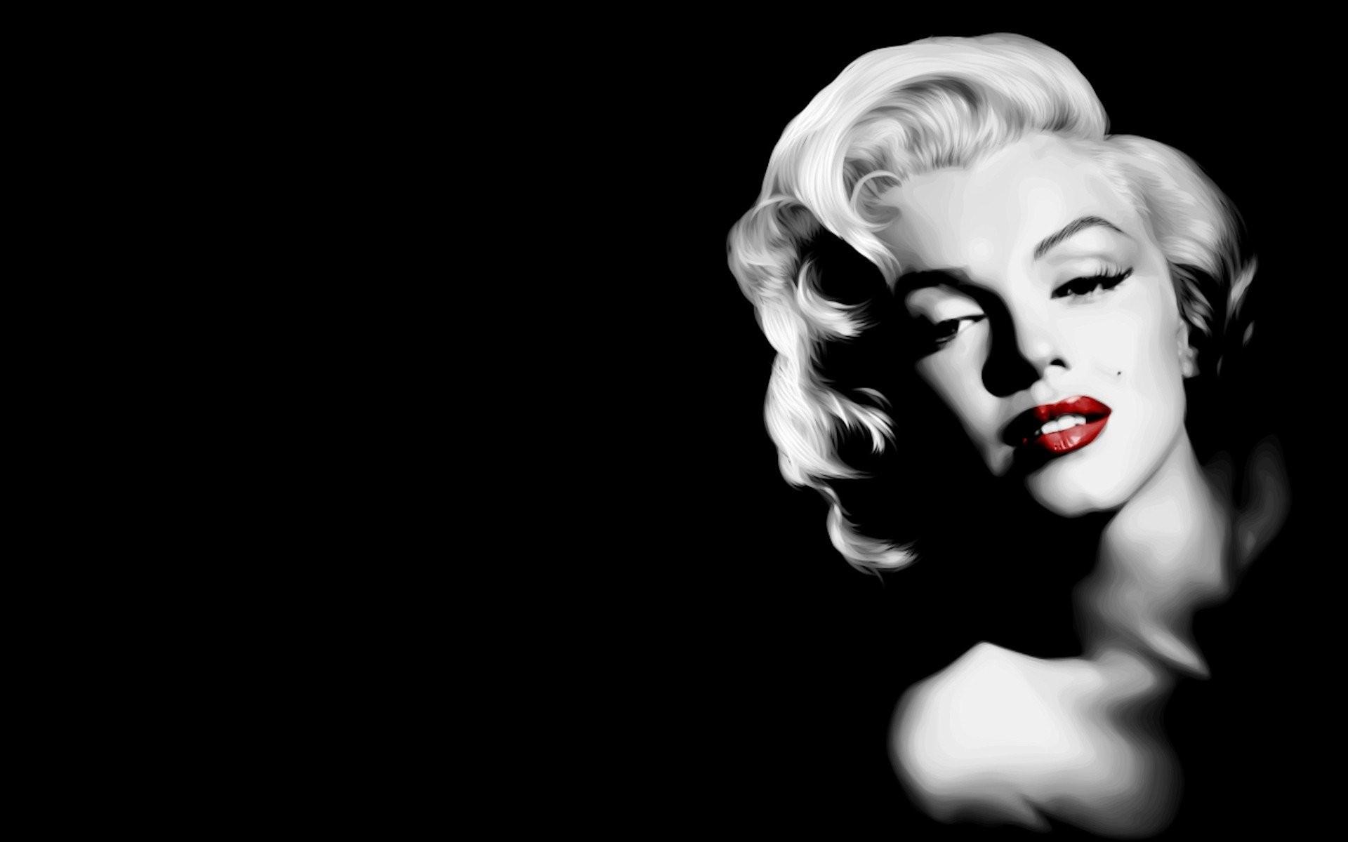 Marilyn Monroe Wallpaper Download Free Amazing Wallpapers Of