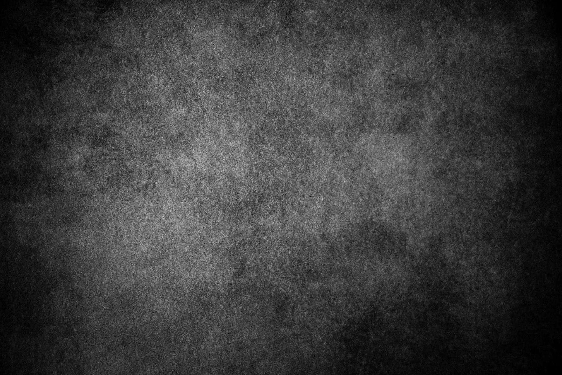 1920x1200 Grunge Wallpaper 48 Wallpapers
