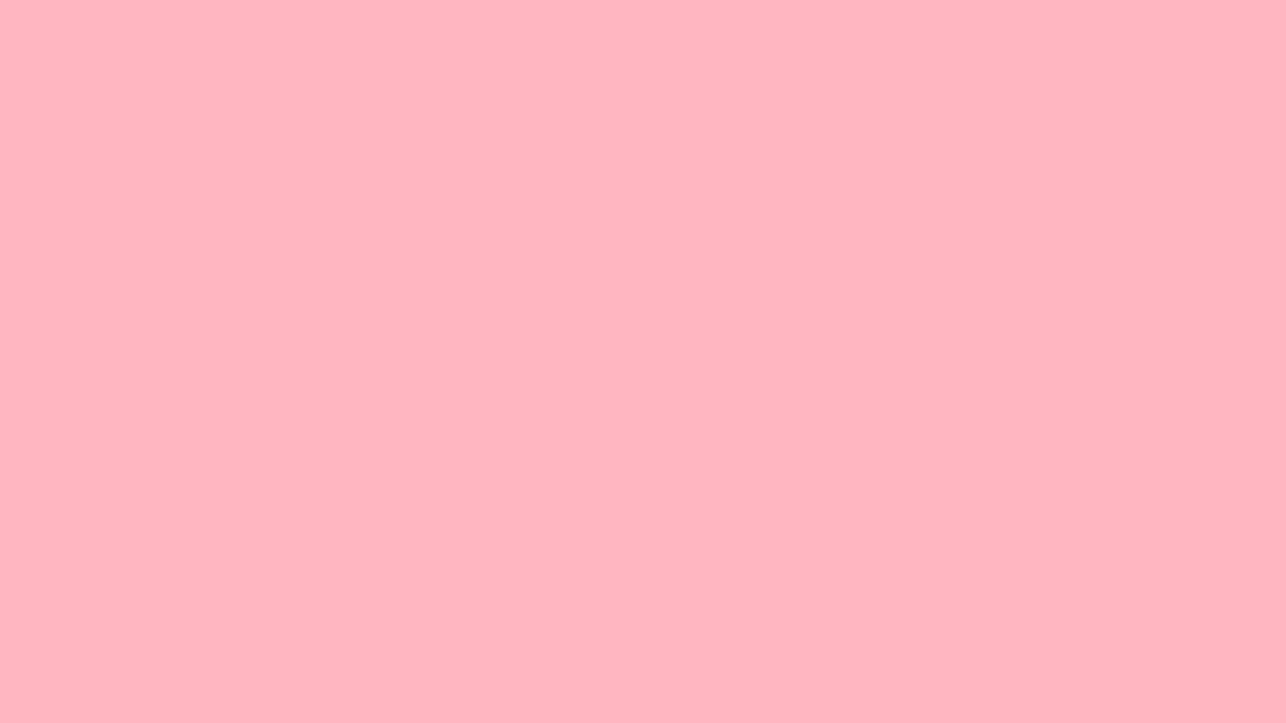 Pastel background download free awesome backgrounds for - Pastel pink wallpaper hd ...