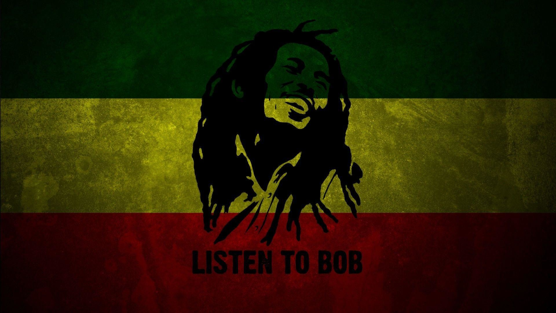 rasta lion one love wallpaper | matatarantula
