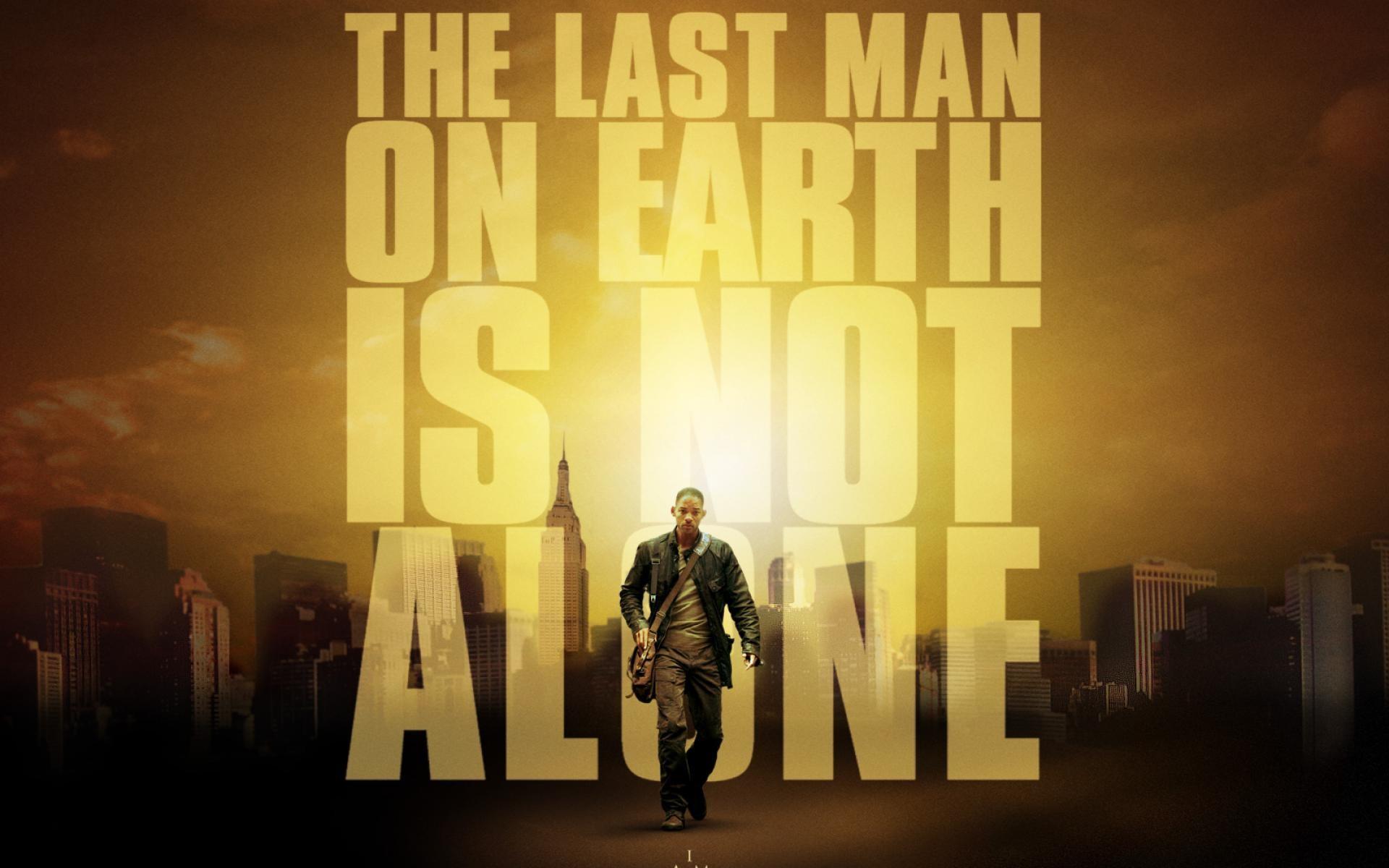 i am legend 720p free download